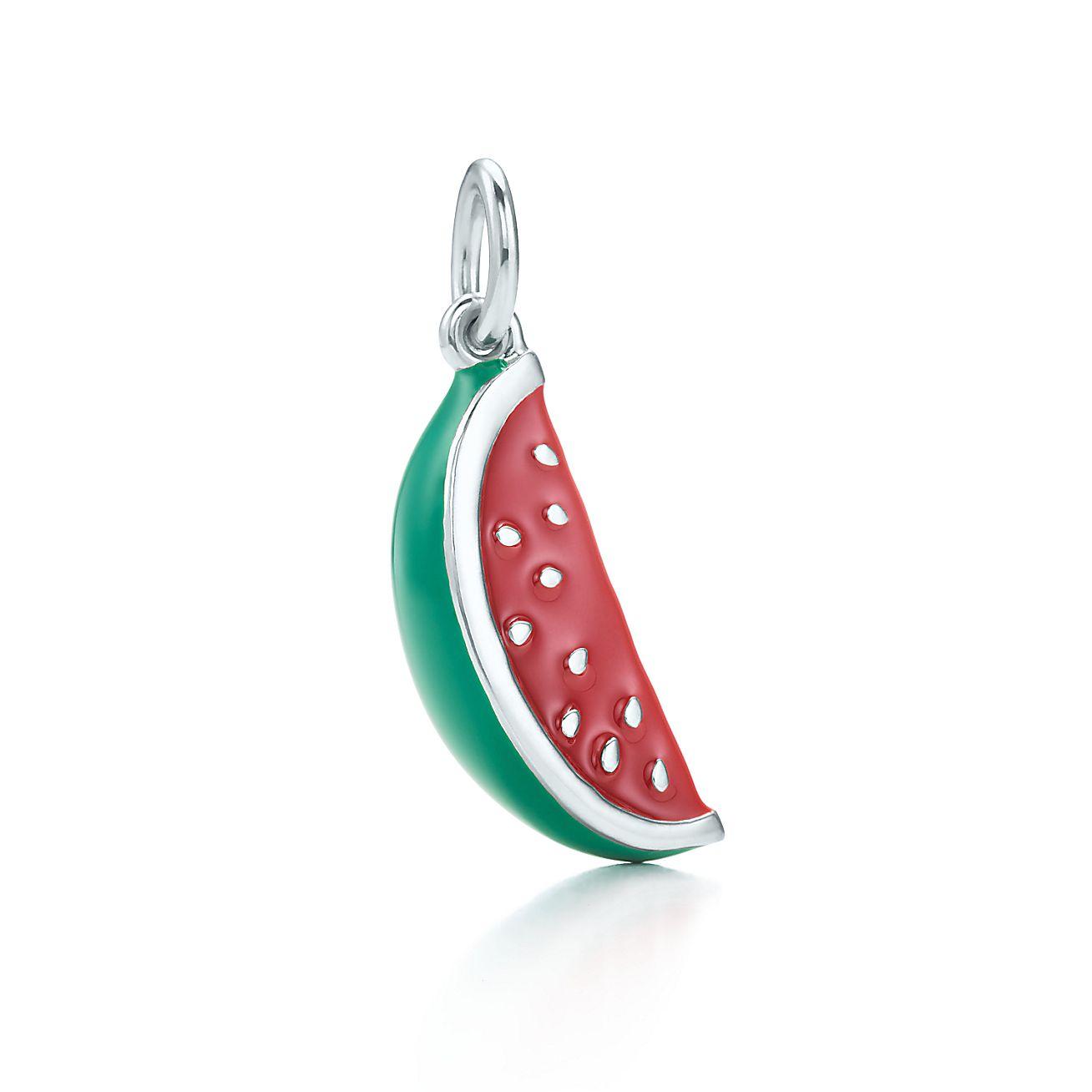 Paloma Picasso®:Watermelon Charm