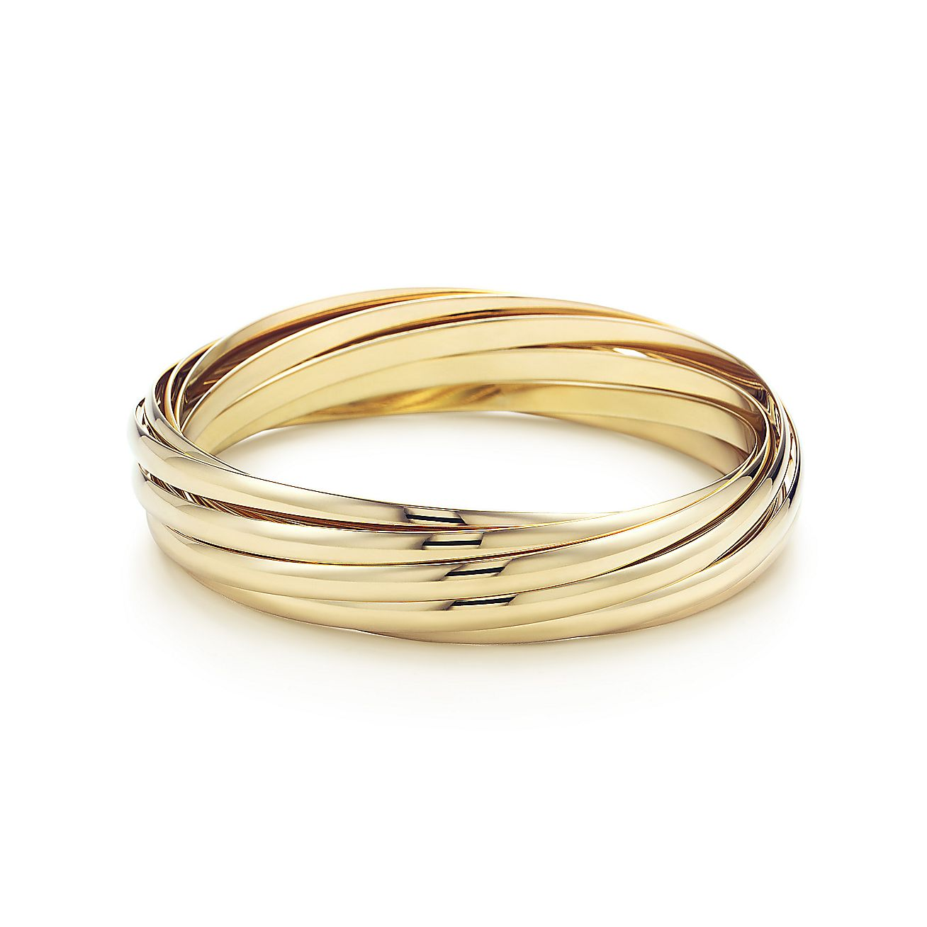 Paloma's Calife:Bangle