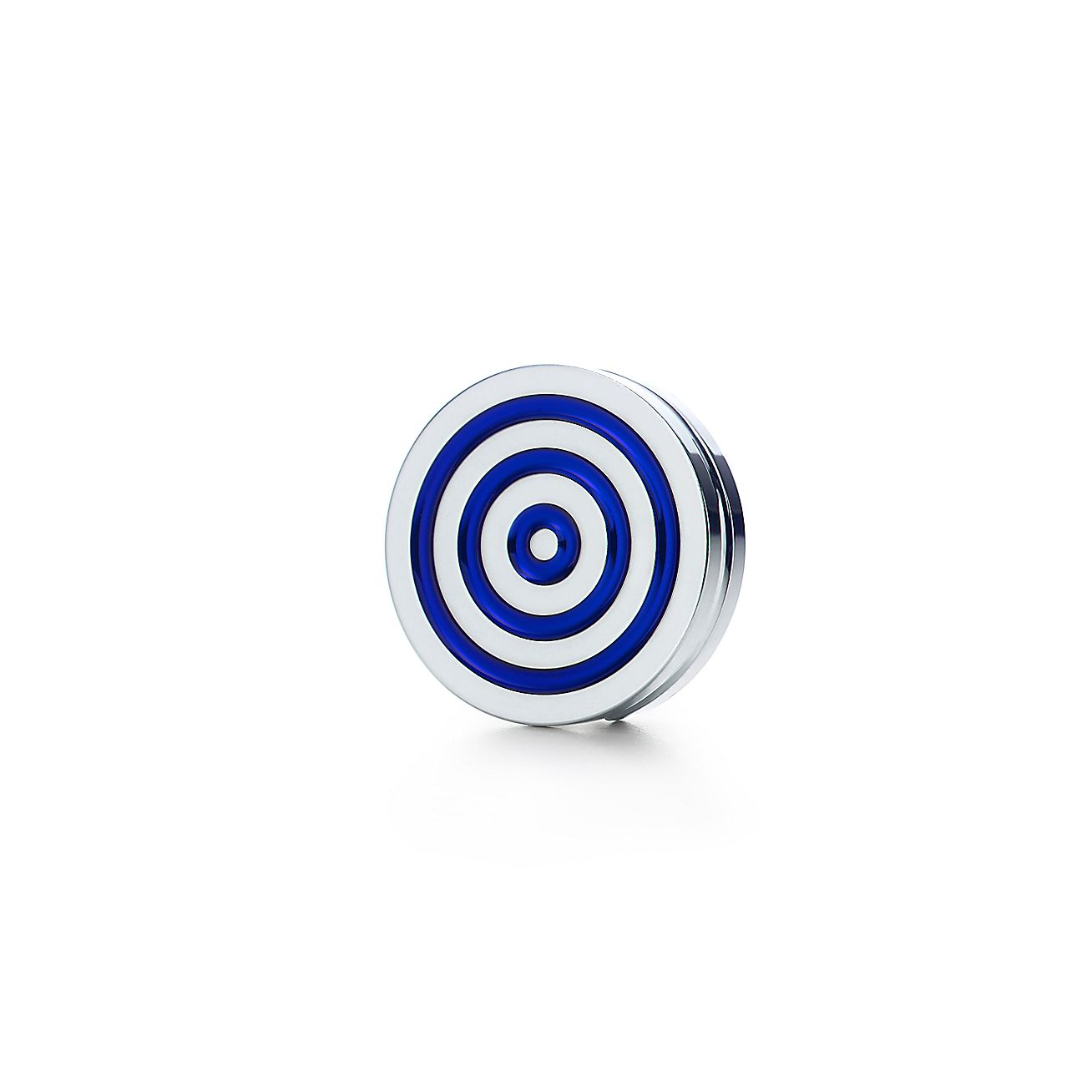 Paloma's Groove™<br>Button cover