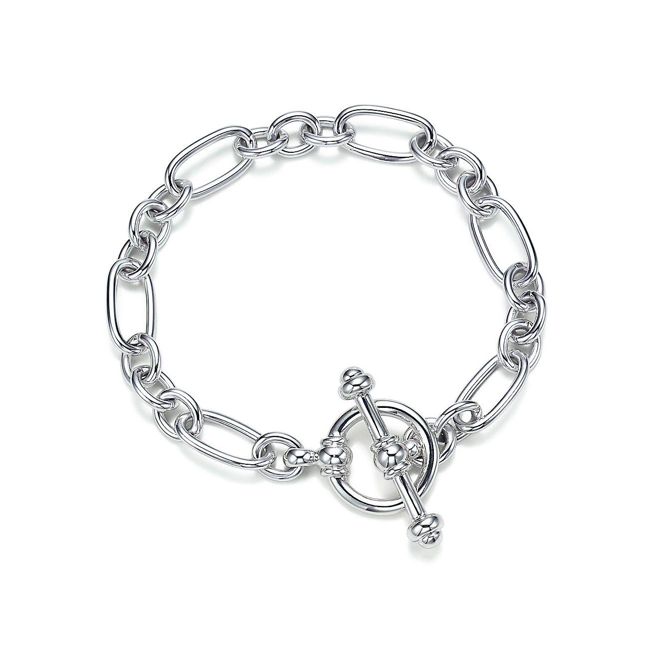 Paloma's Groove:Link Bracelet