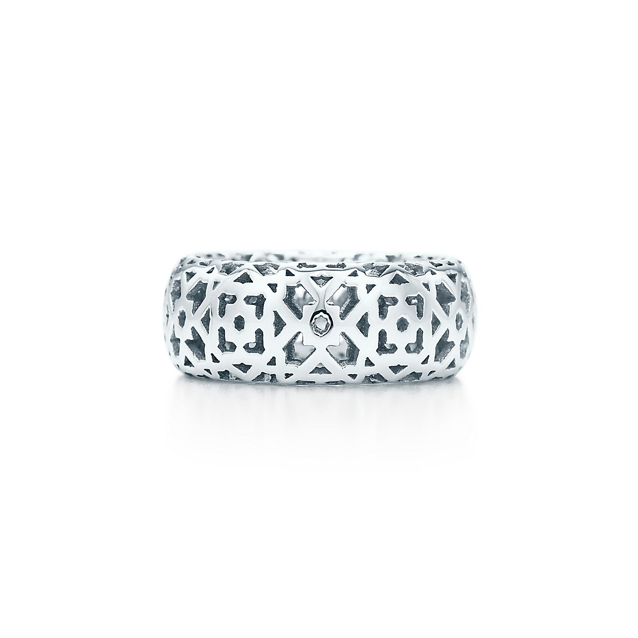 Paloma's Marrakesh:Ring
