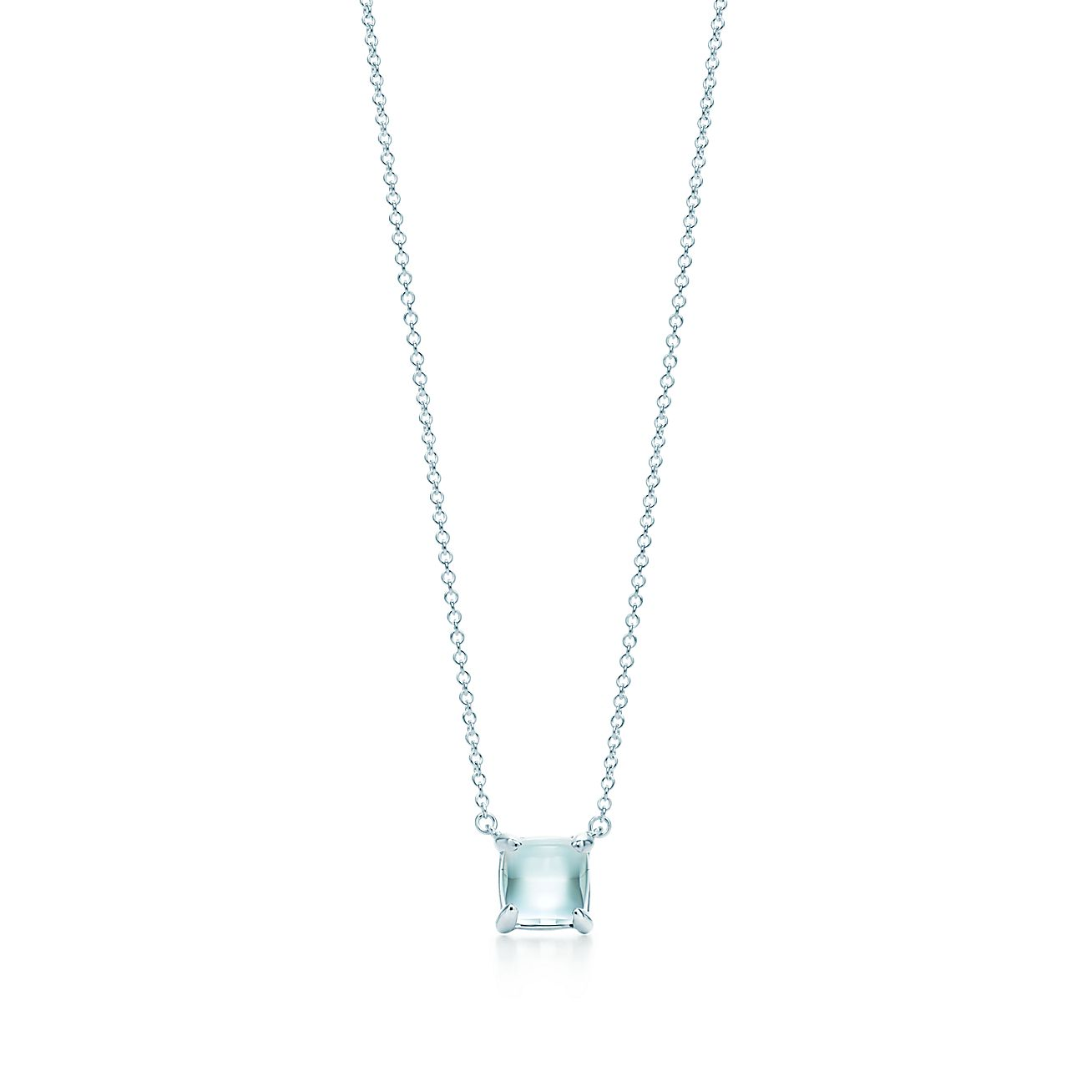 Paloma's Sugar Stacks:Pendant