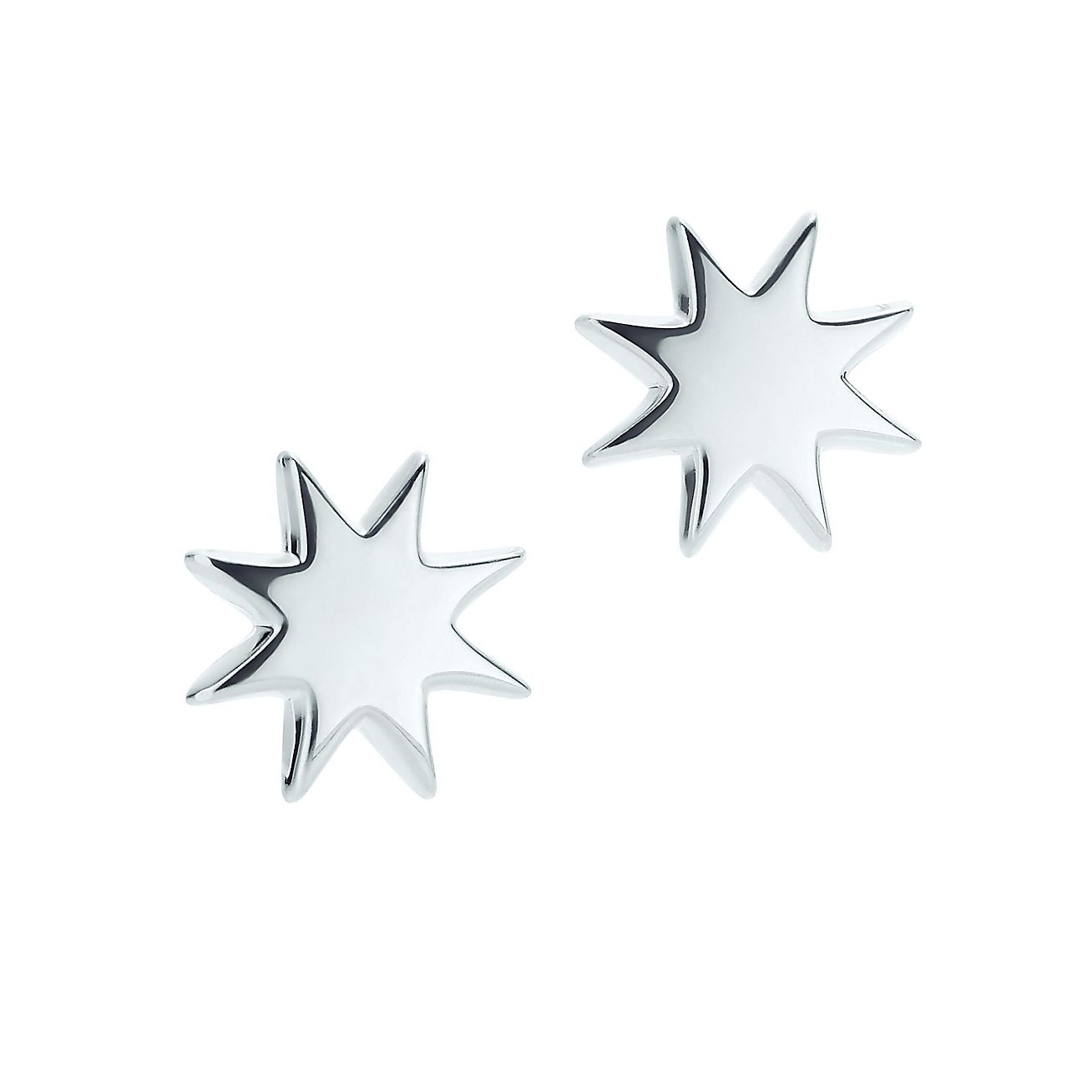 Paloma's Venezia:Stella Earrings