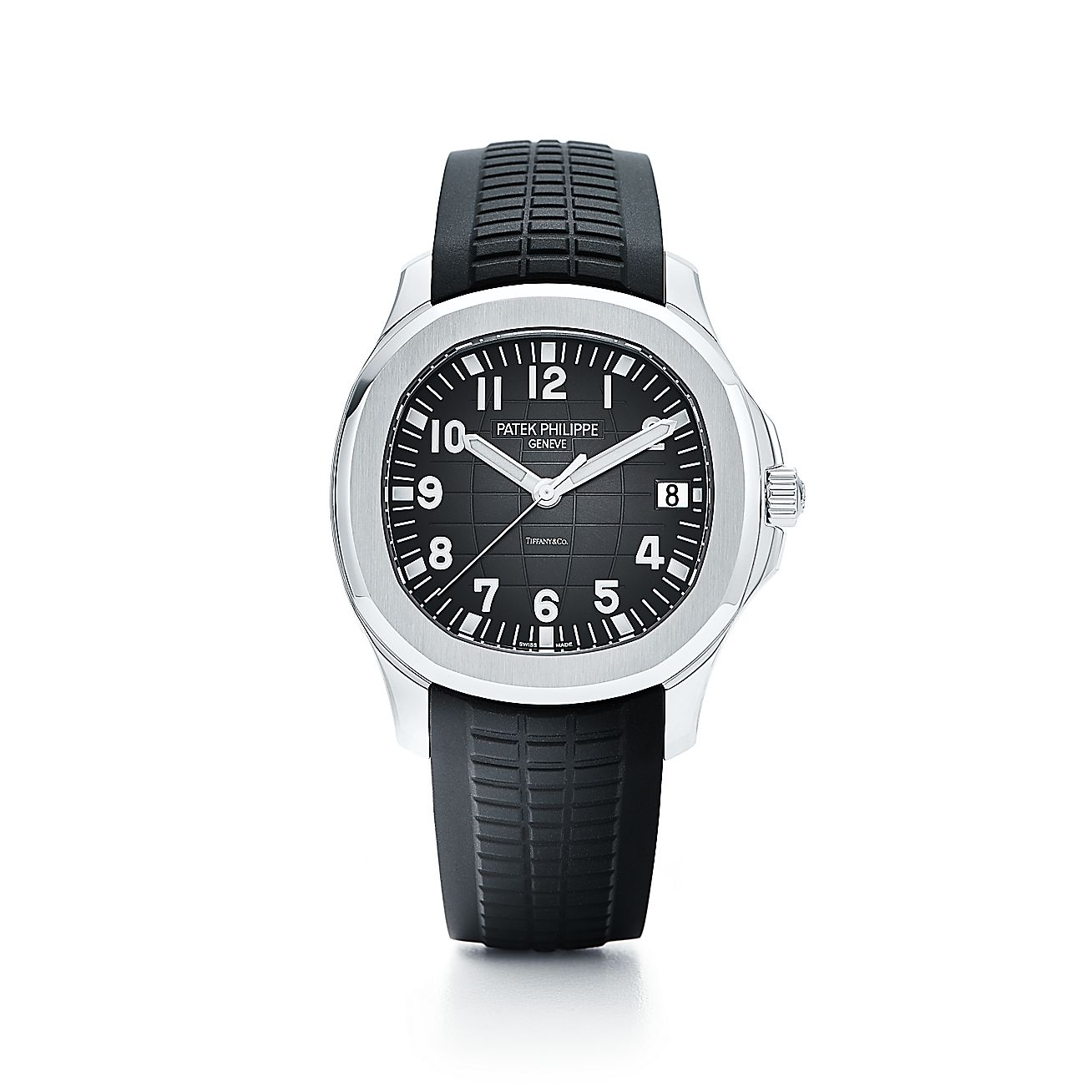 http://media.tiffany.com/is/image/Tiffany/EcomItemL2/patek-philippeaquanaut-mens-watch-22936972_940185_ED.jpg?op_usm=2.5,1,6&defaultImage=NoImageAvailable&&