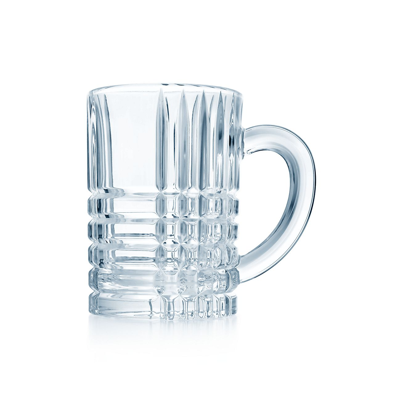 Image Result For Tiffany Beer Mugs
