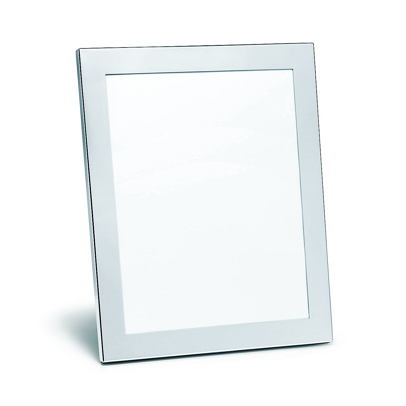 Rectangular Frame