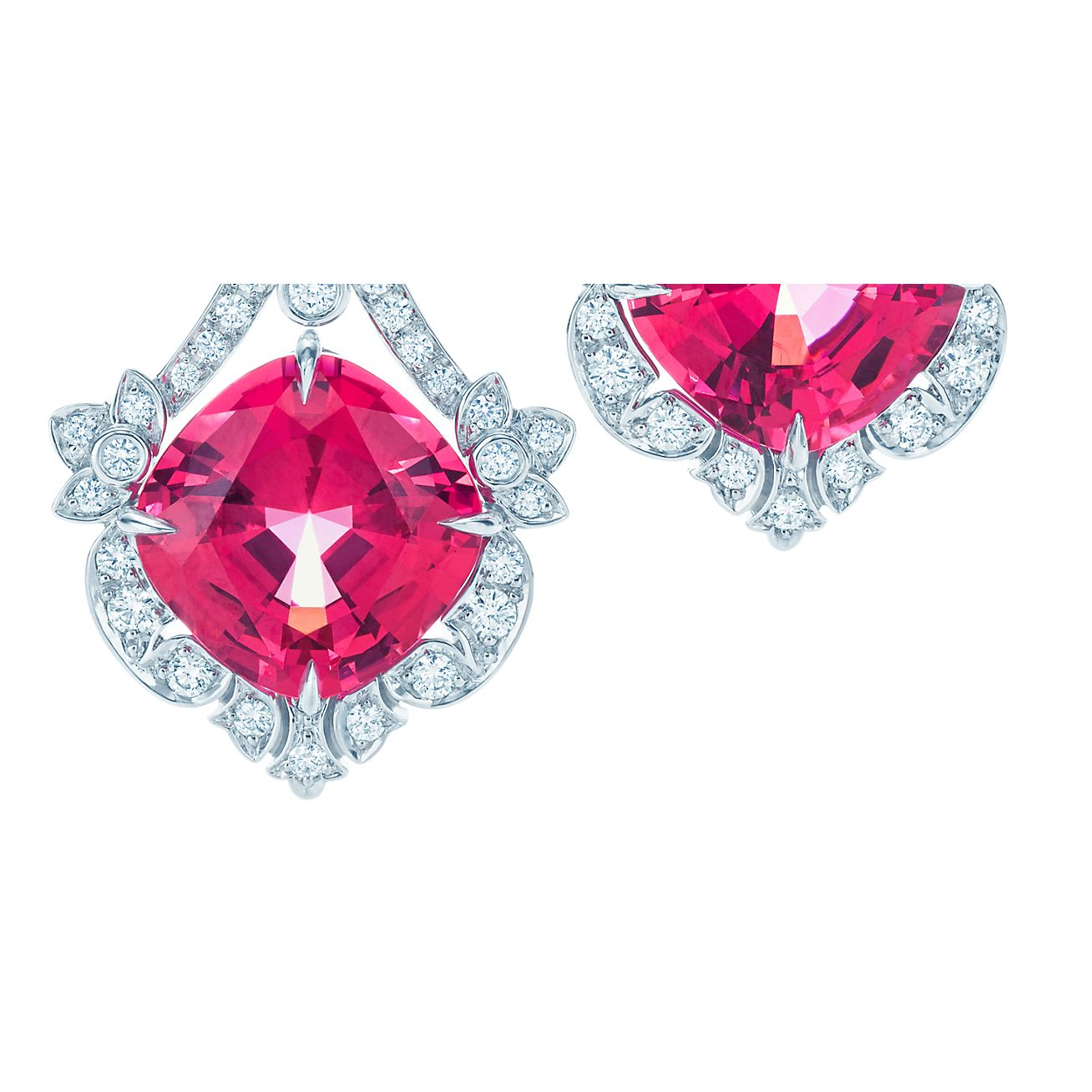 Red Spinel Earrings_alternativeview2