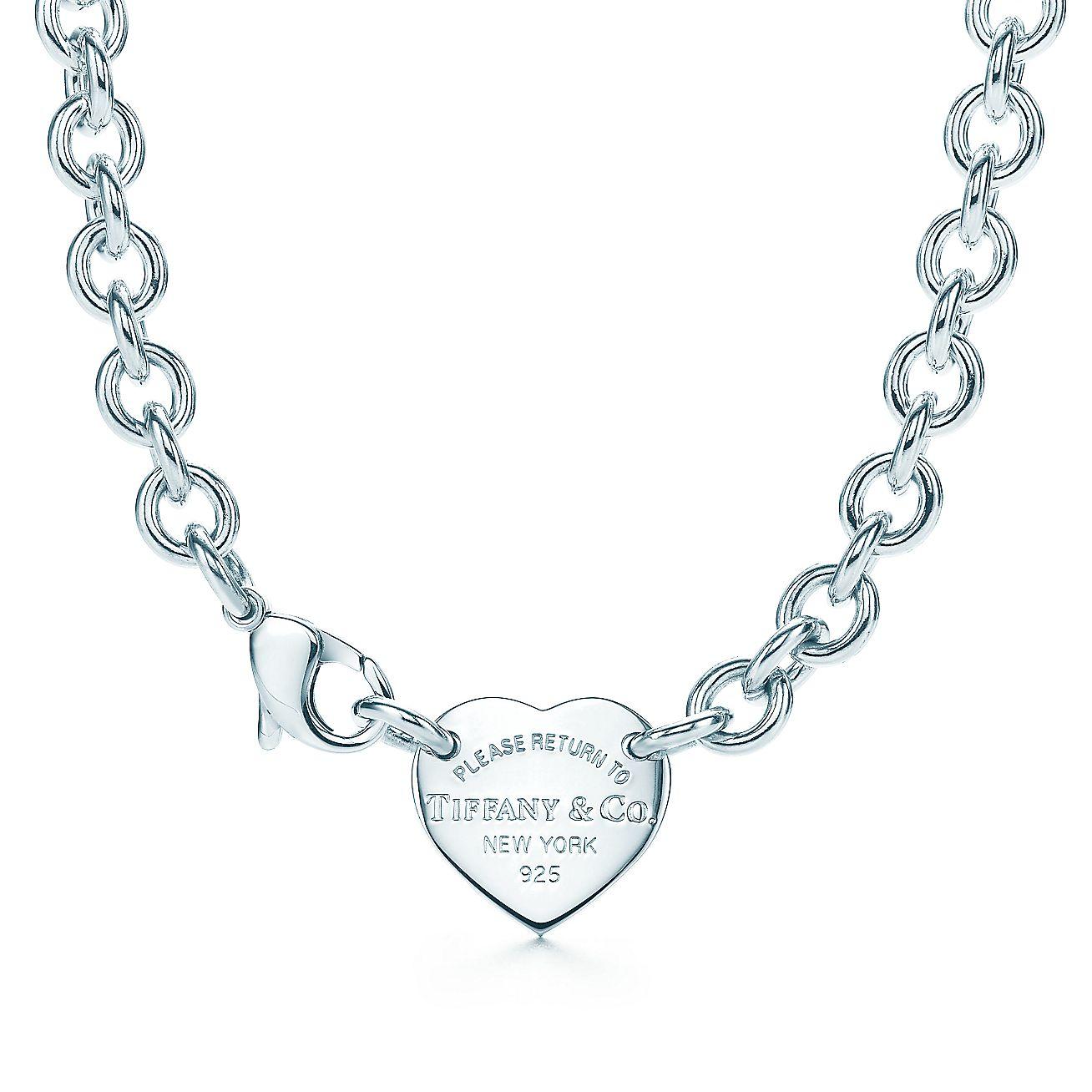 designer replica jewelry tiffany style guru fashion