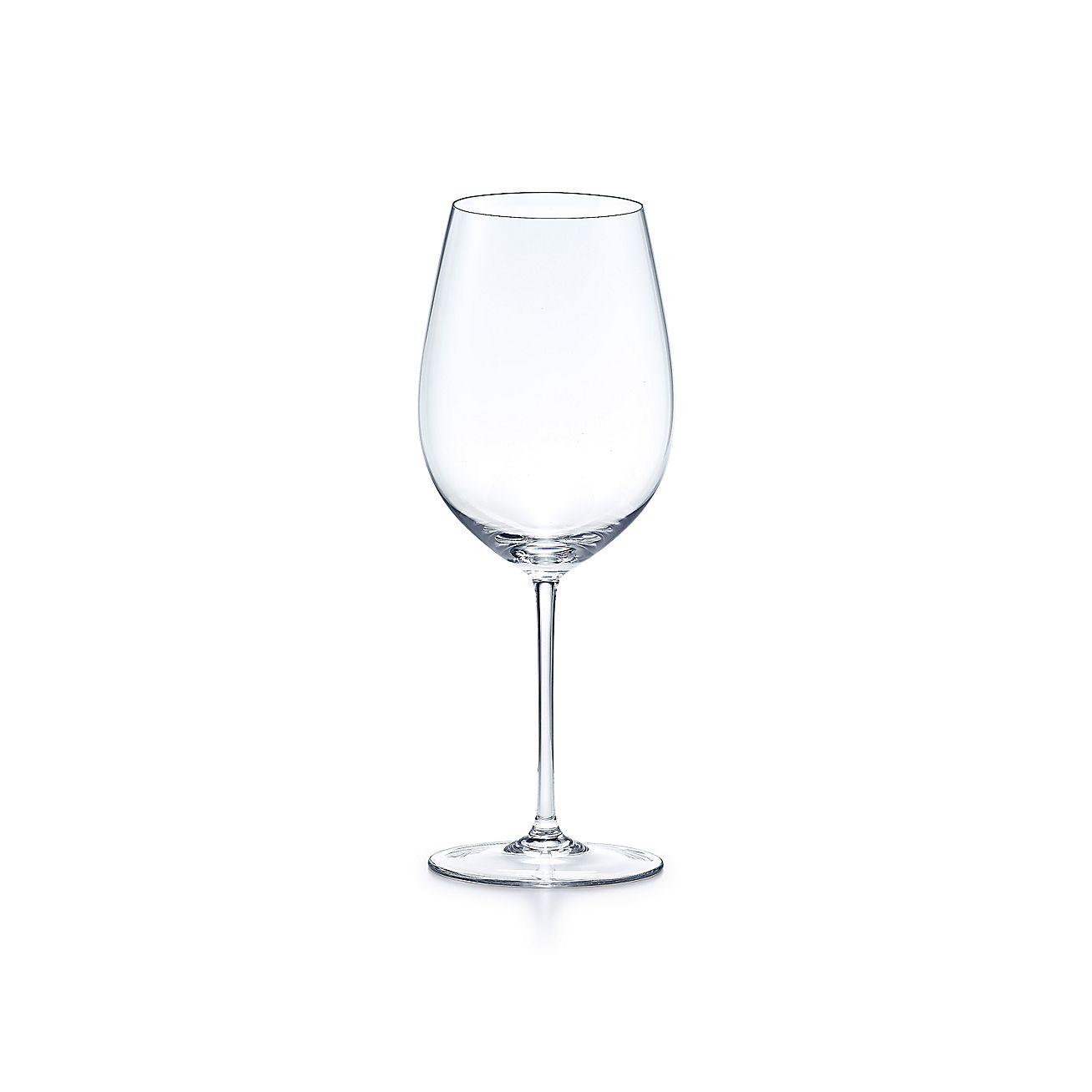 Riedel:Sommeliers Bordeaux<br>Grand Cru Wine Glass