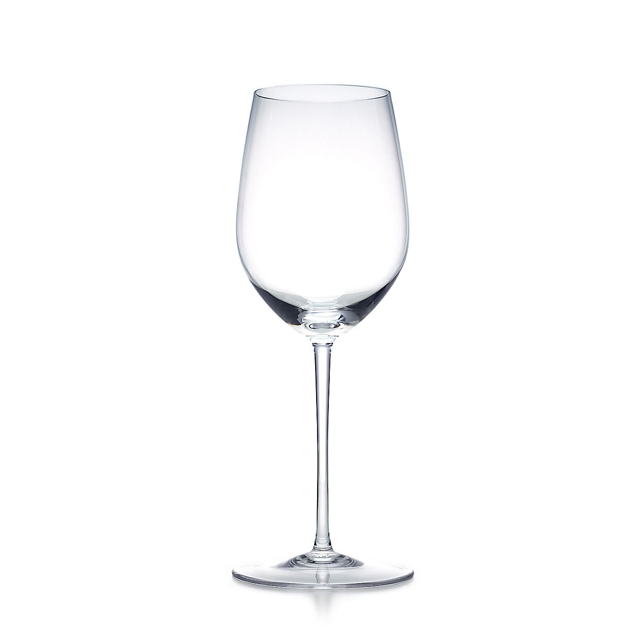 Riedel:Sommeliers Bordeaux<br>Wine Glass