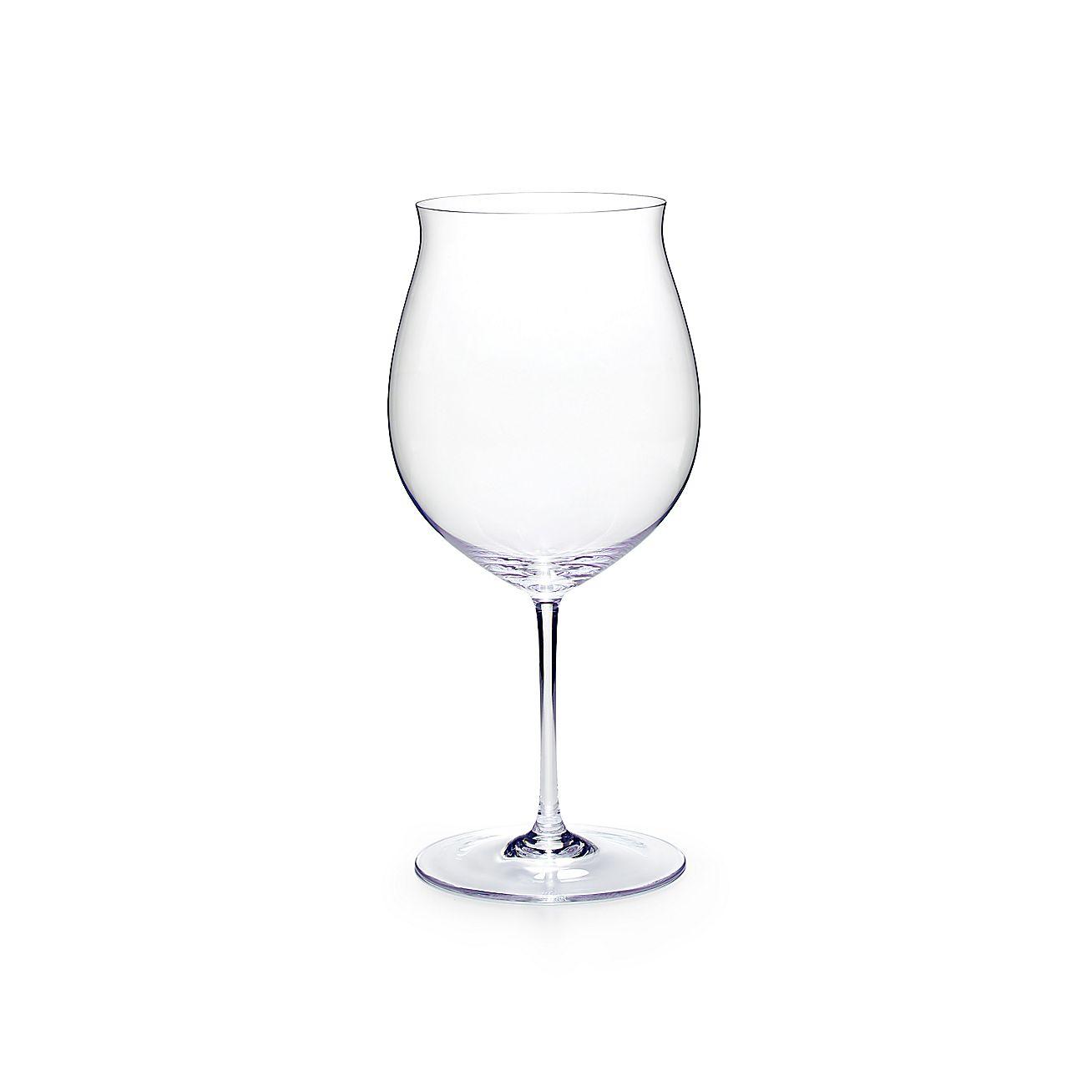 Riedel:Sommeliers Burgundy<br>Grand Cru Wine Glass