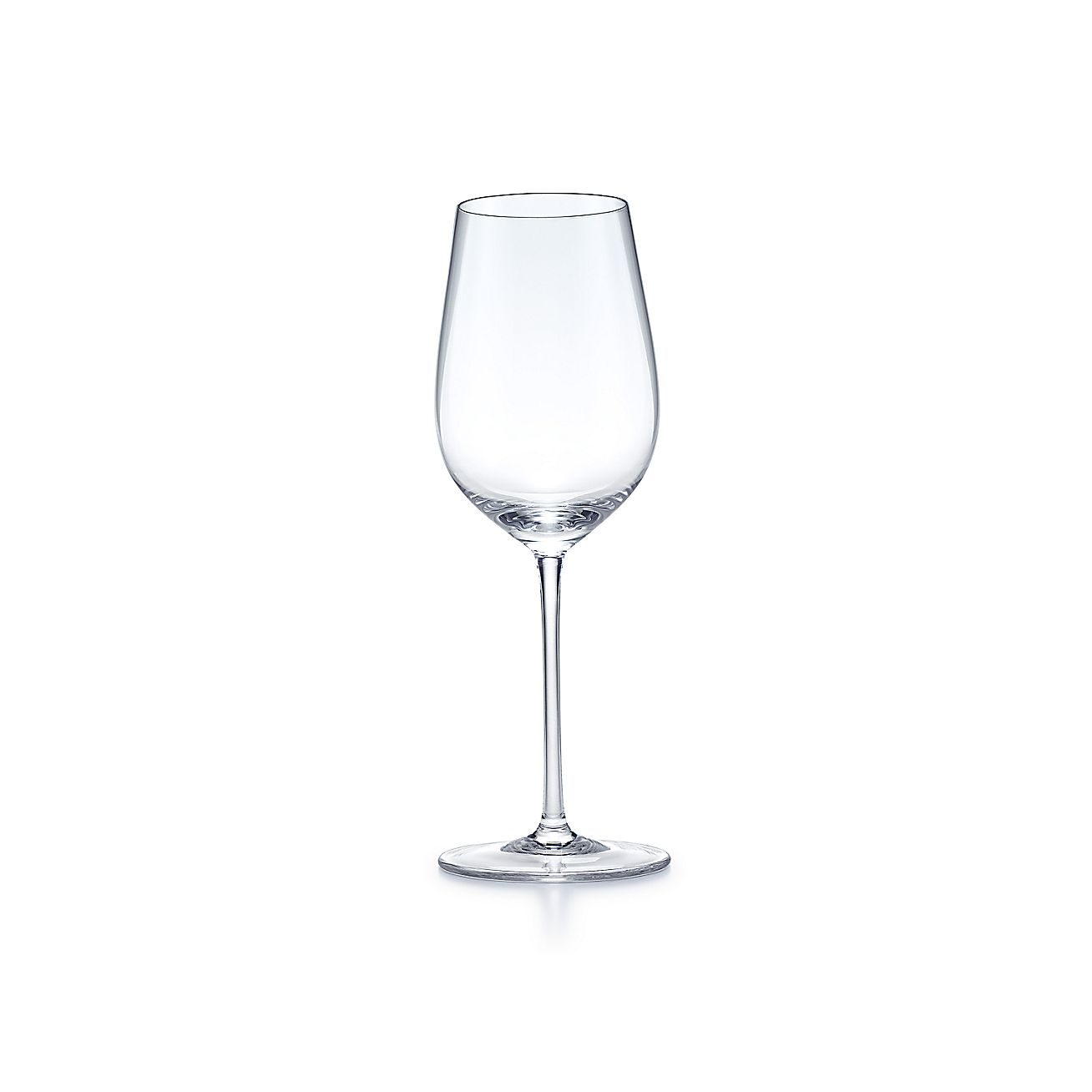 Riedel:Sommeliers Riesling<br>Grand Cru Wine Glass