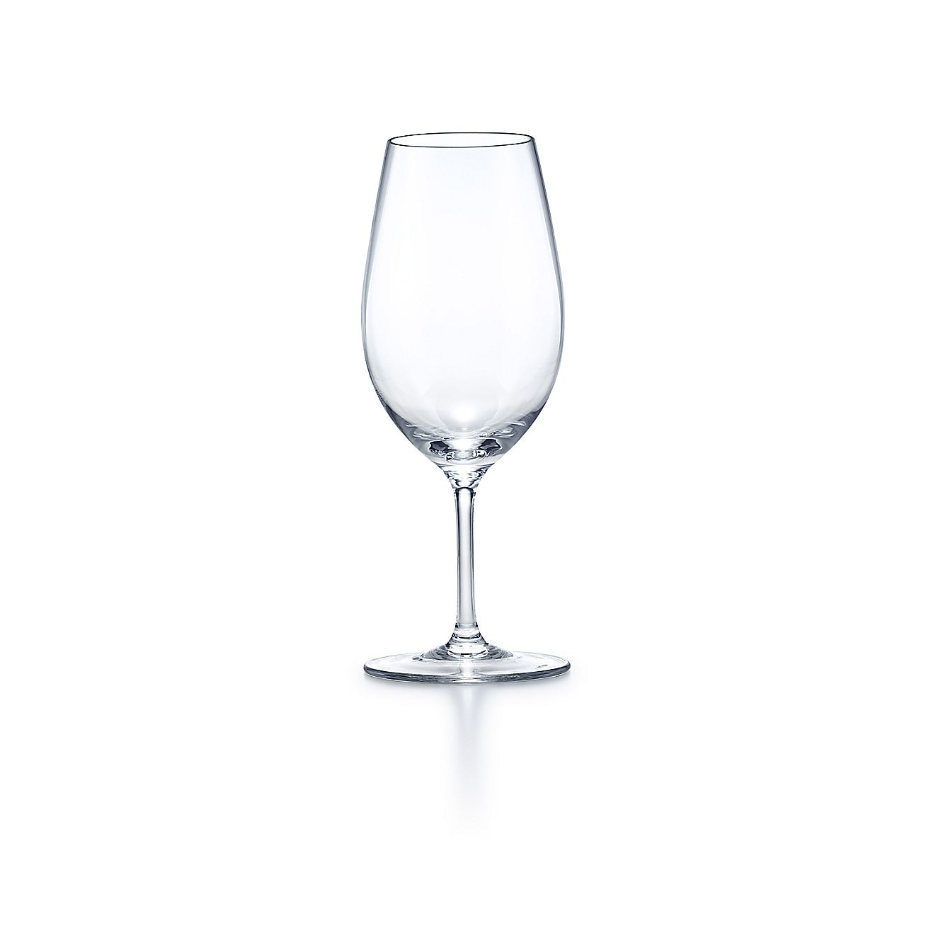 Riedel:Sommeliers Vintage<br>Port Wine Glass