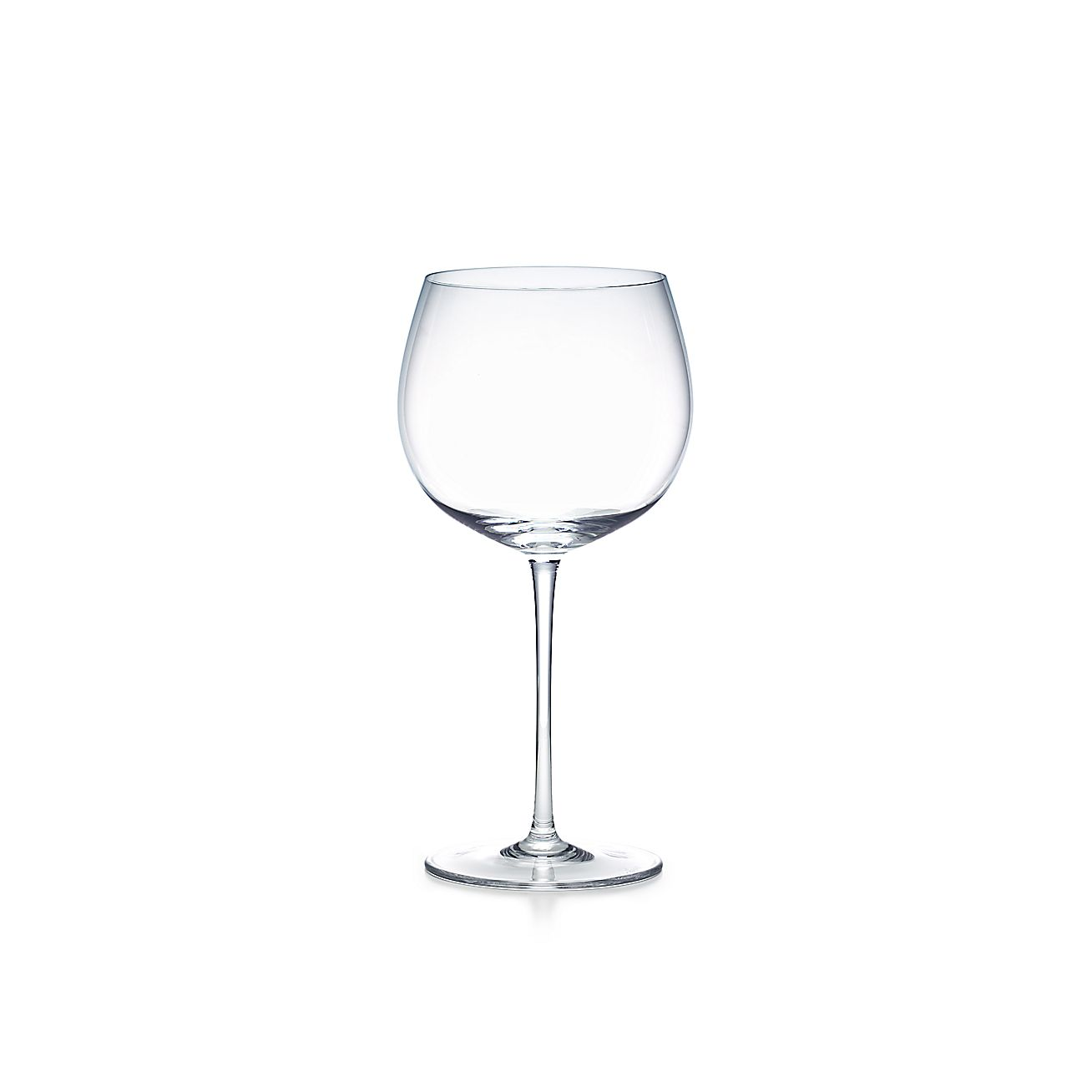 Riedel:Sommeliers White<br>Burgundy Wine Glass