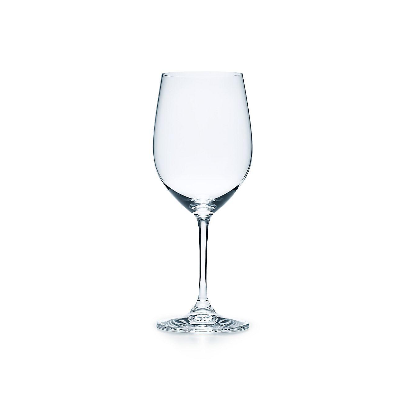 Riedel:Vinum Chardonnay<br>Wine Glass