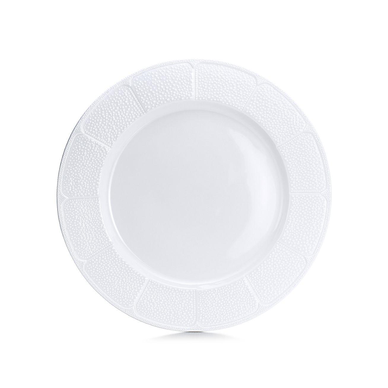 Sea Urchin:Platter
