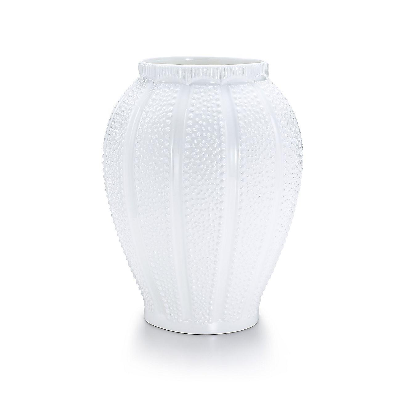 Sea Urchin:Vase