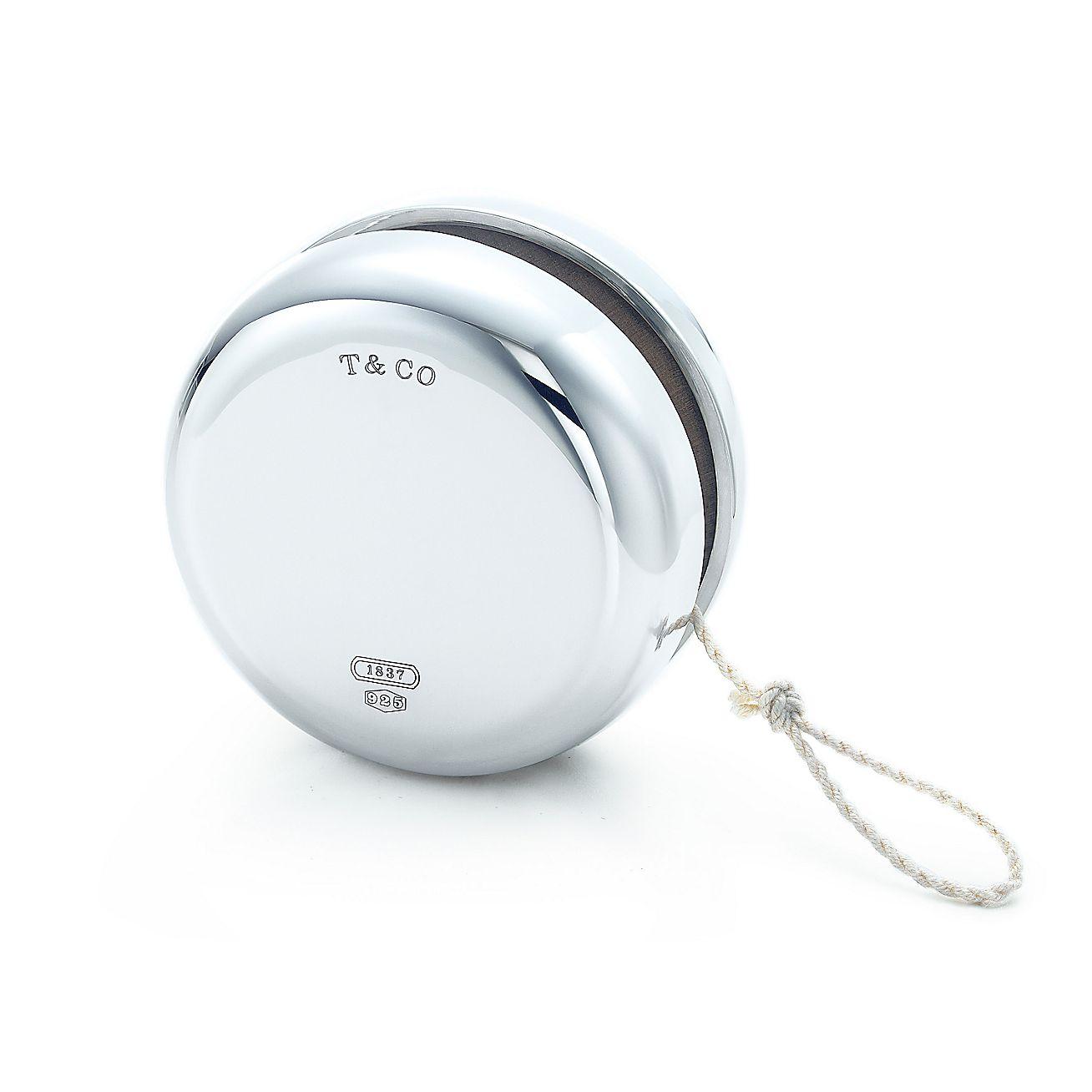 Tiffany 1837™<br>Yo-yo