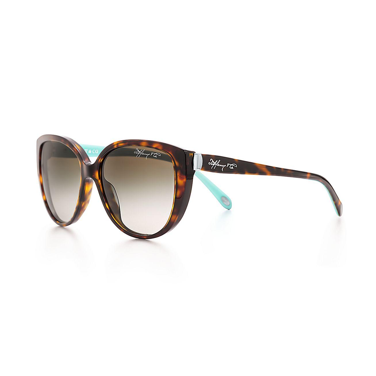 beb010864c94 Who Makes Tiffany Sunglasses