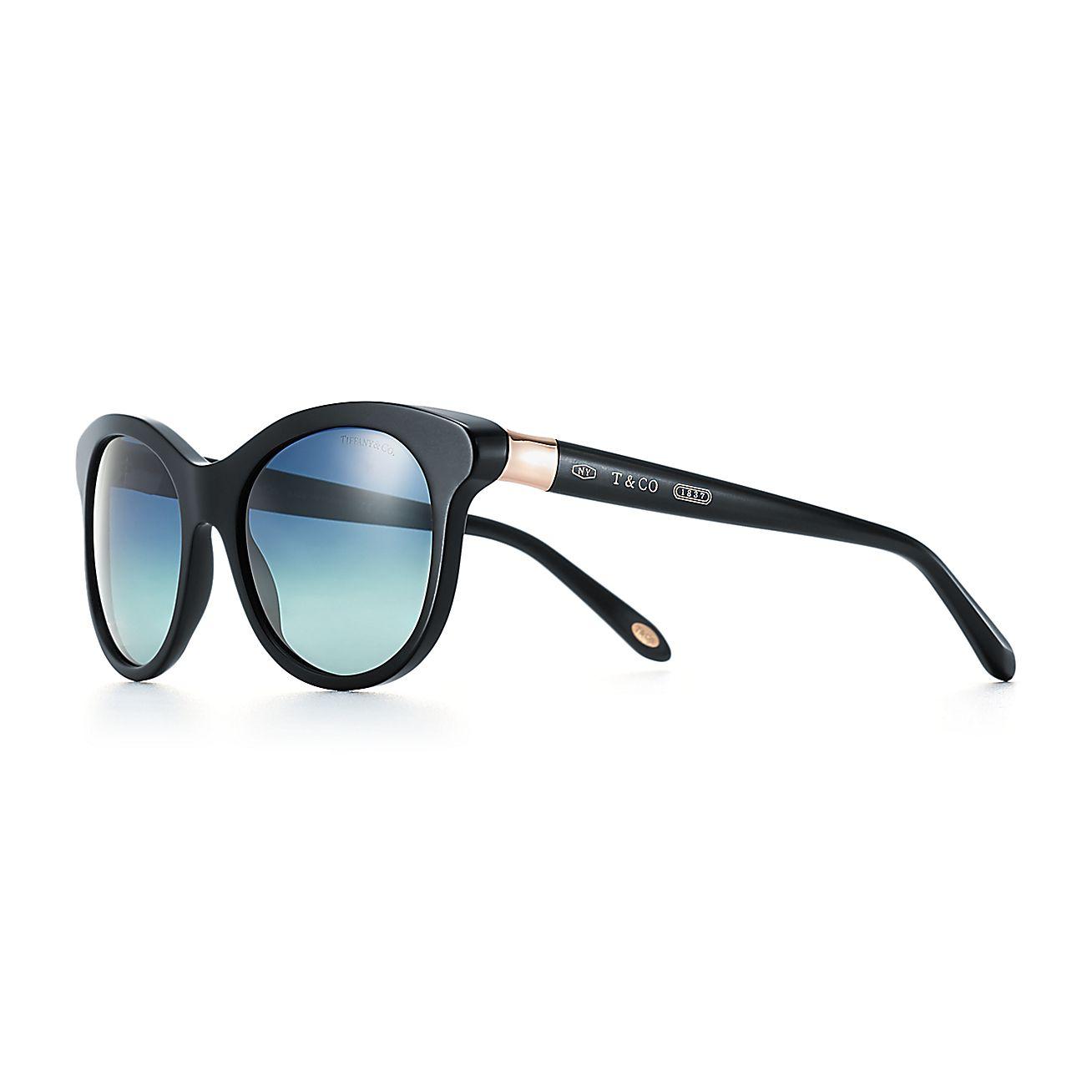 07ab232e1bcc Tiffany And Co Polarized Sunglasses