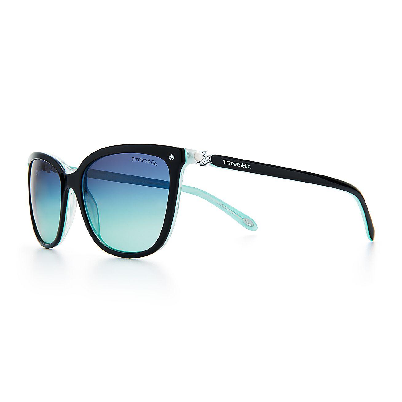 Tiffany Aria:Concerto Sunglasses