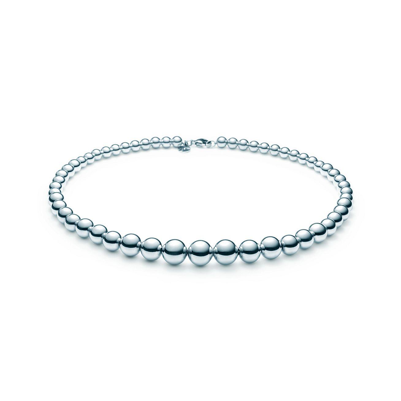 Tiffanys Wedding Rings 018 - Tiffanys Wedding Rings