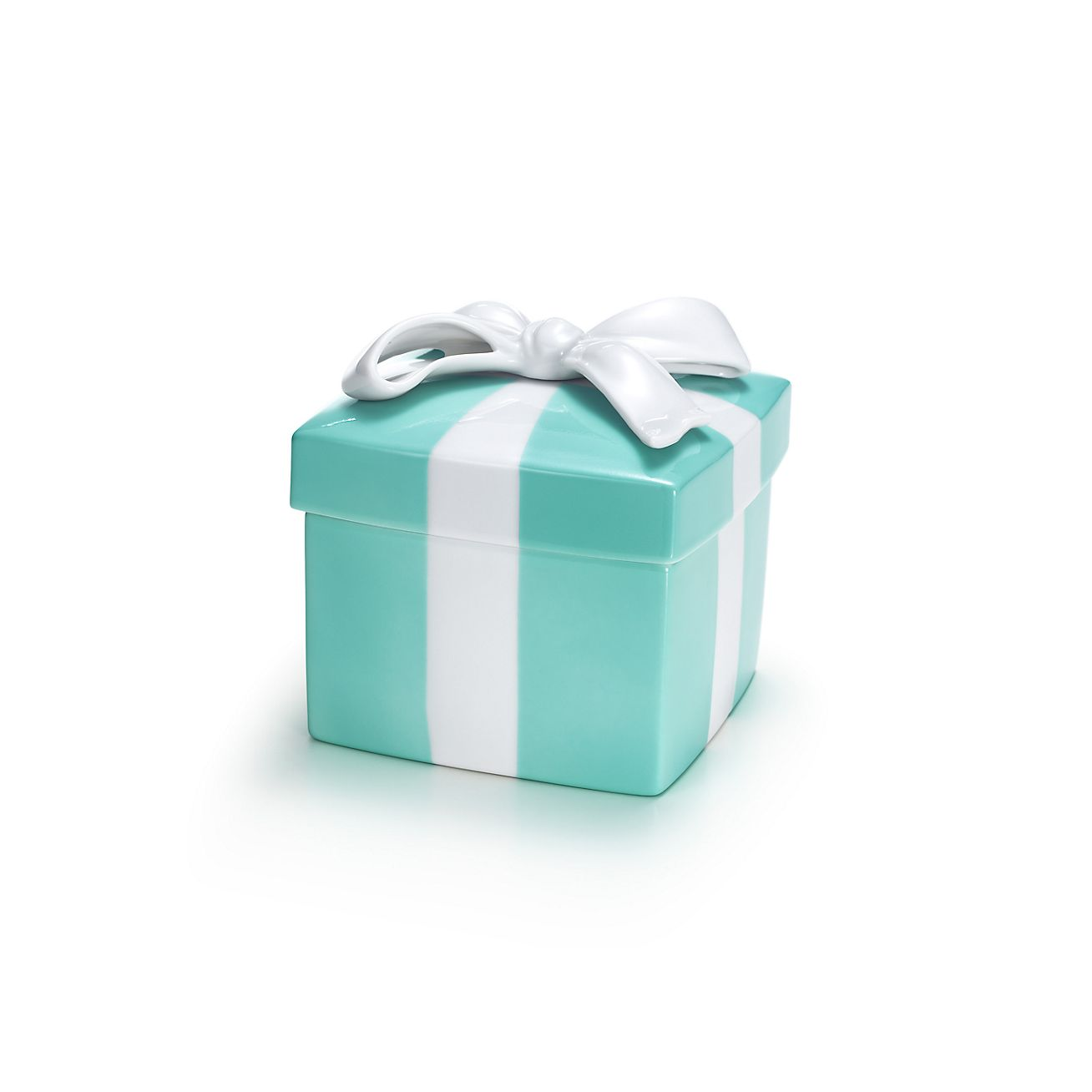 Mother S Day Cards Tiffany Blue Box In Porcelain Large Tiffany Amp Co