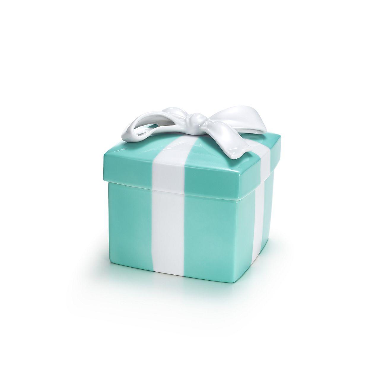 Tiffany & co kette kaufen