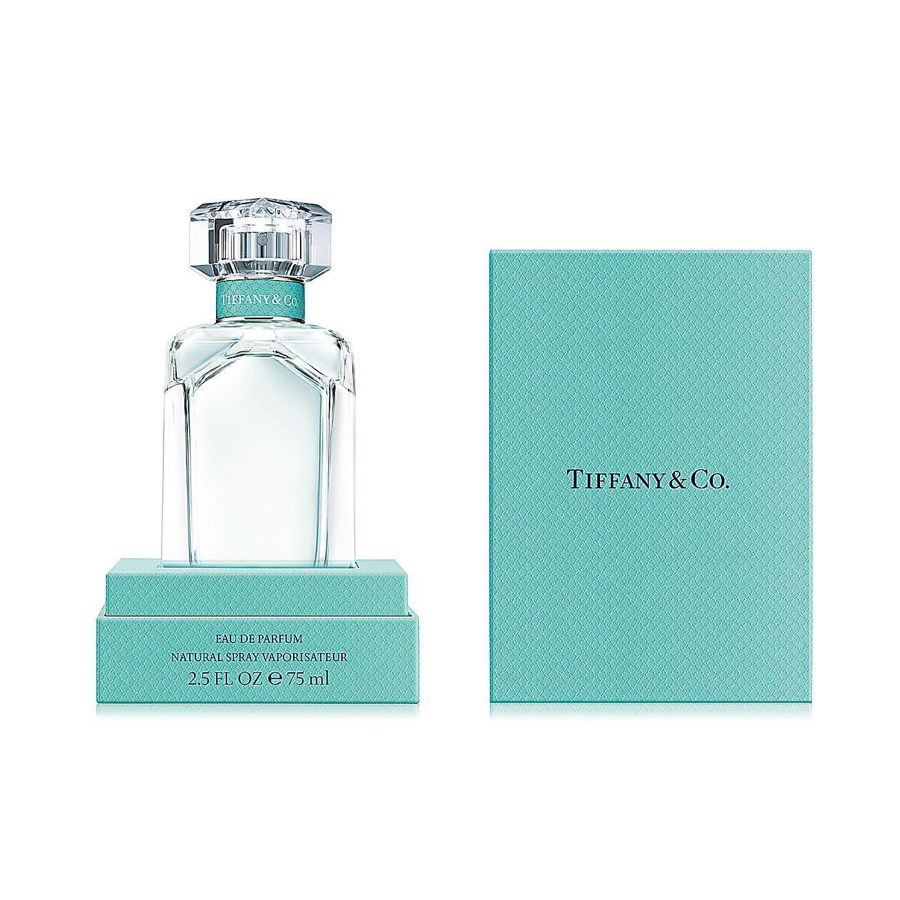 Tiffany Eau de Parfum_alternative-view-1