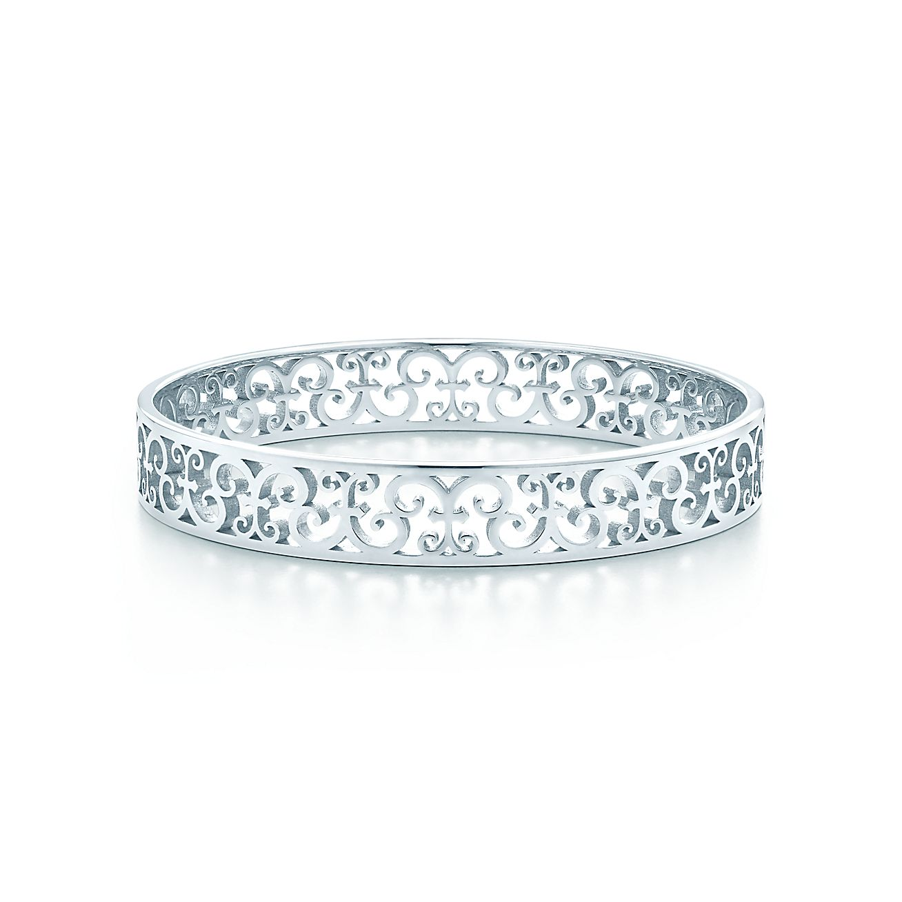 Tiffany Enchant®:Bangle