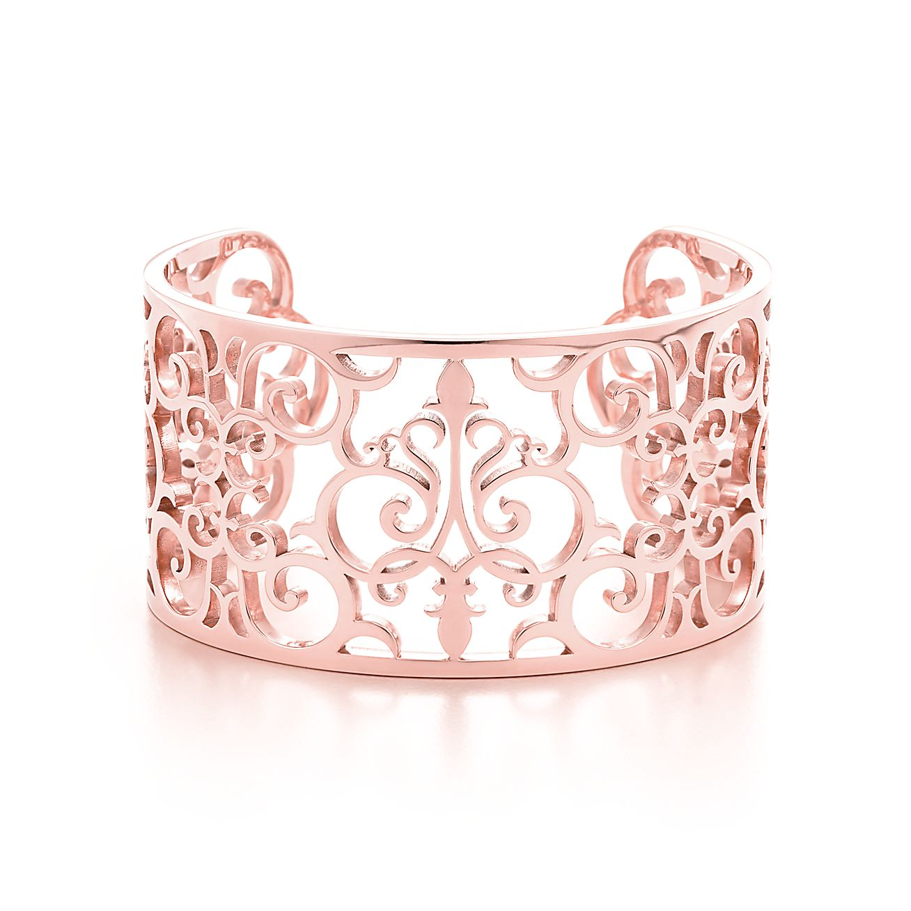 Tiffany Enchant®:Cuff