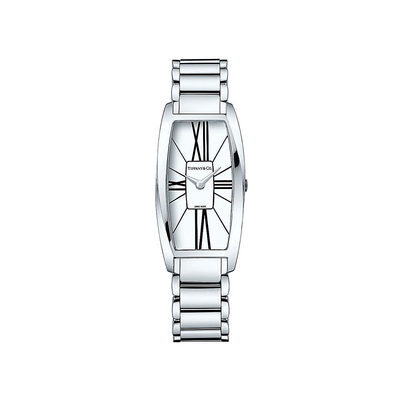 Tiffany Gemea®:Watch
