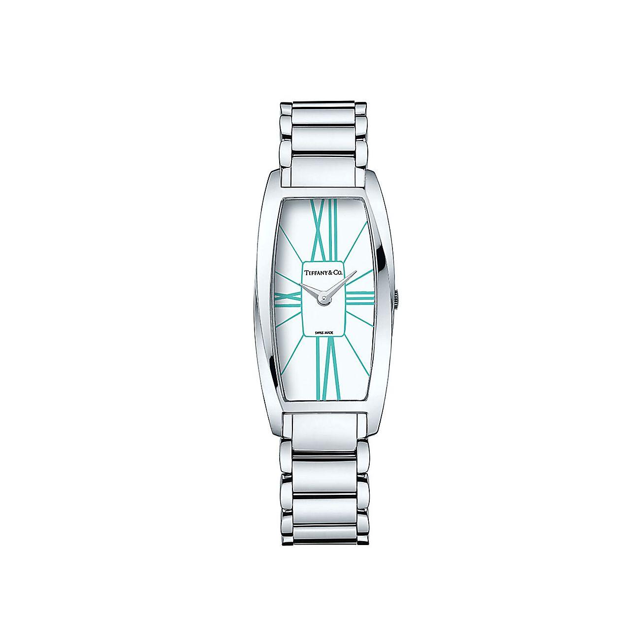 Tiffany Gemea®:Watch