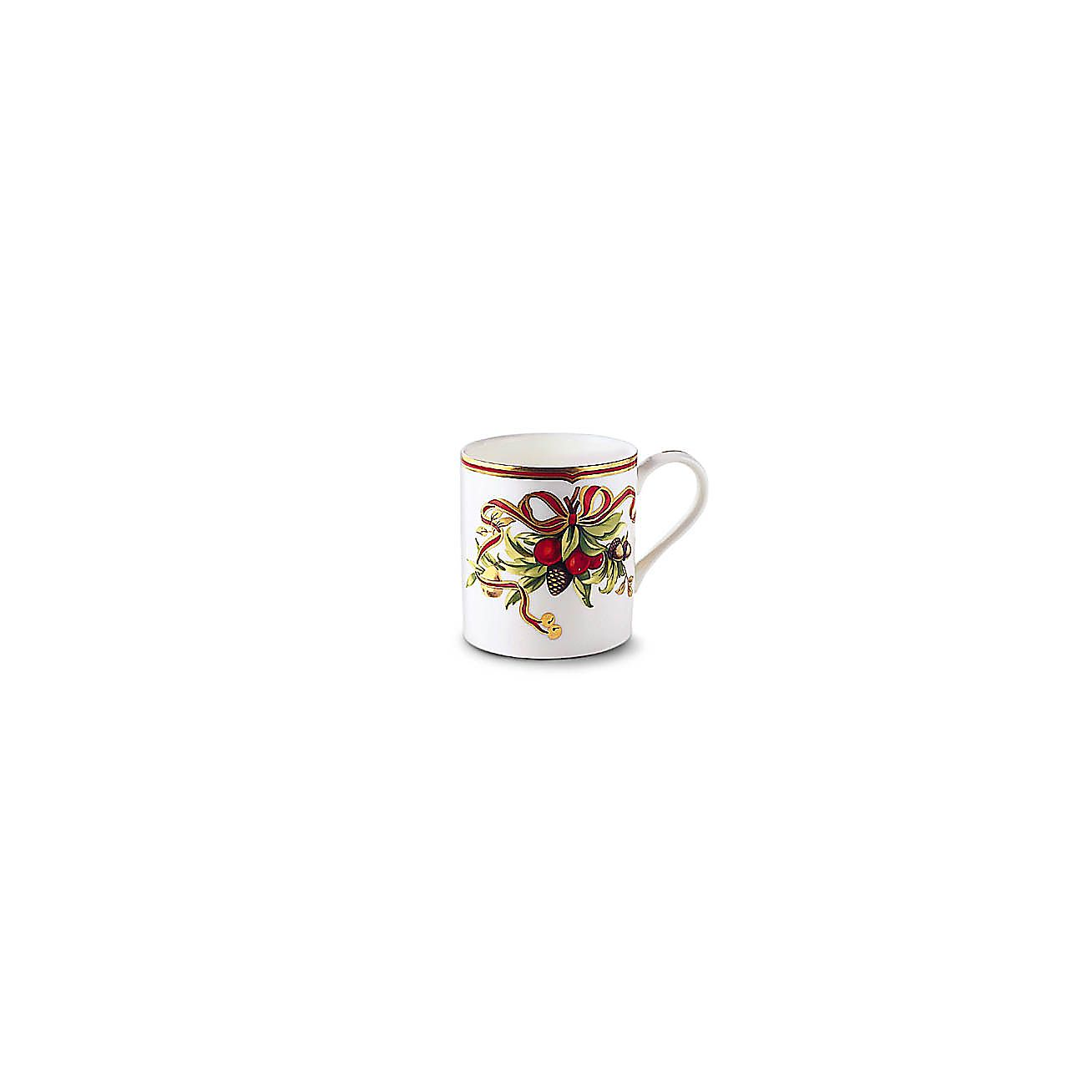 Tiffany Holiday™:Mug