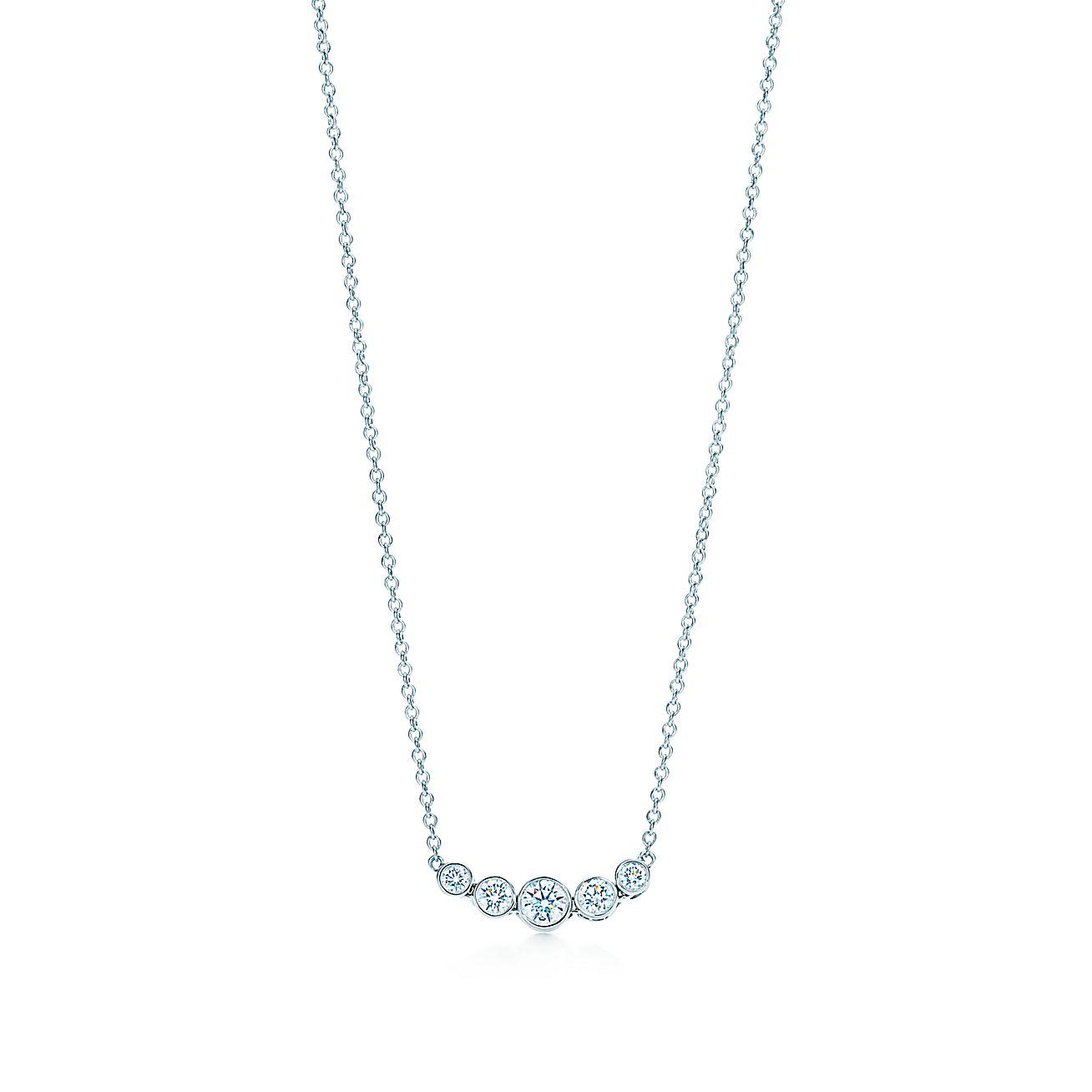 Tiffany Jazz™:Pendant