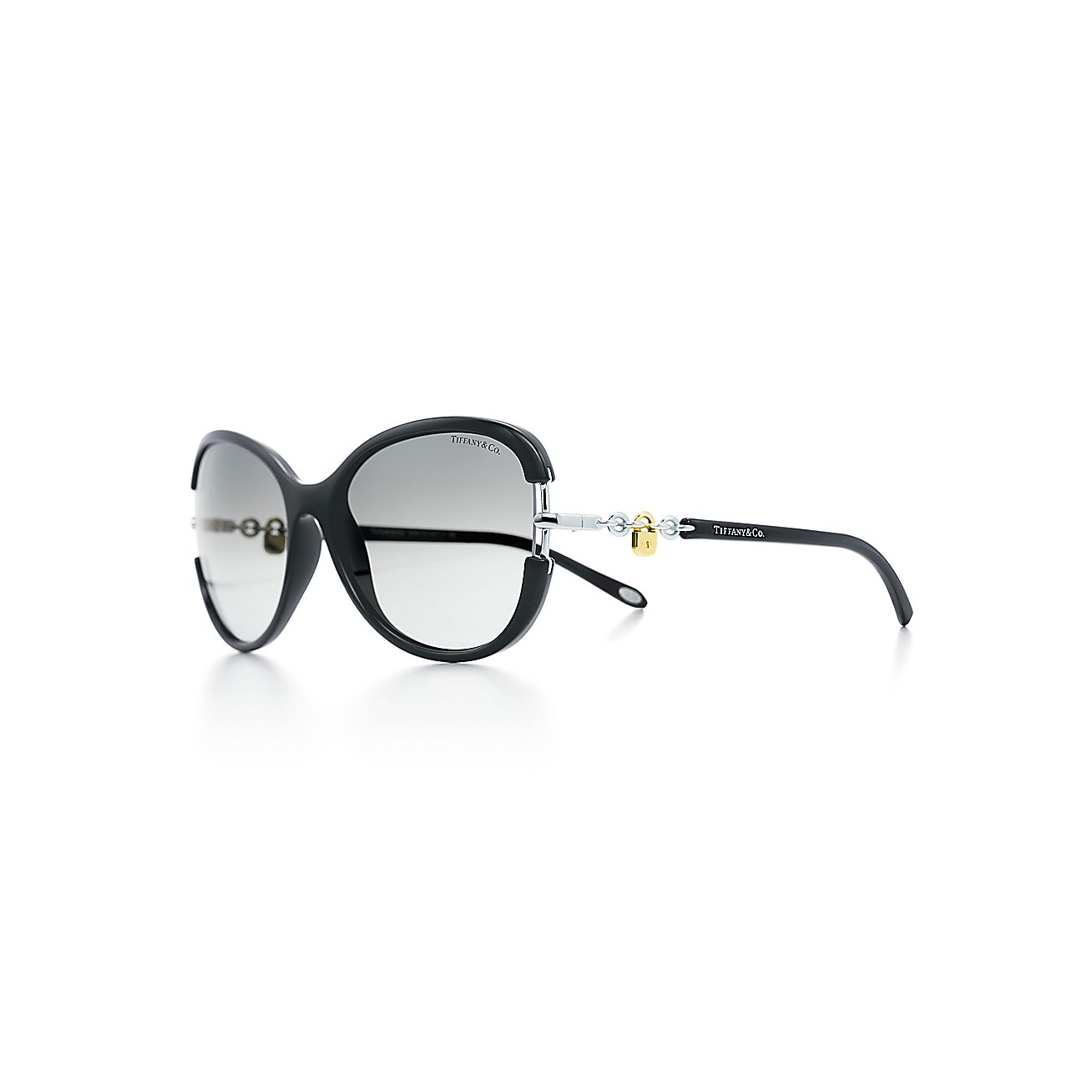 Tiffany Locks:Butterfly Sunglasses