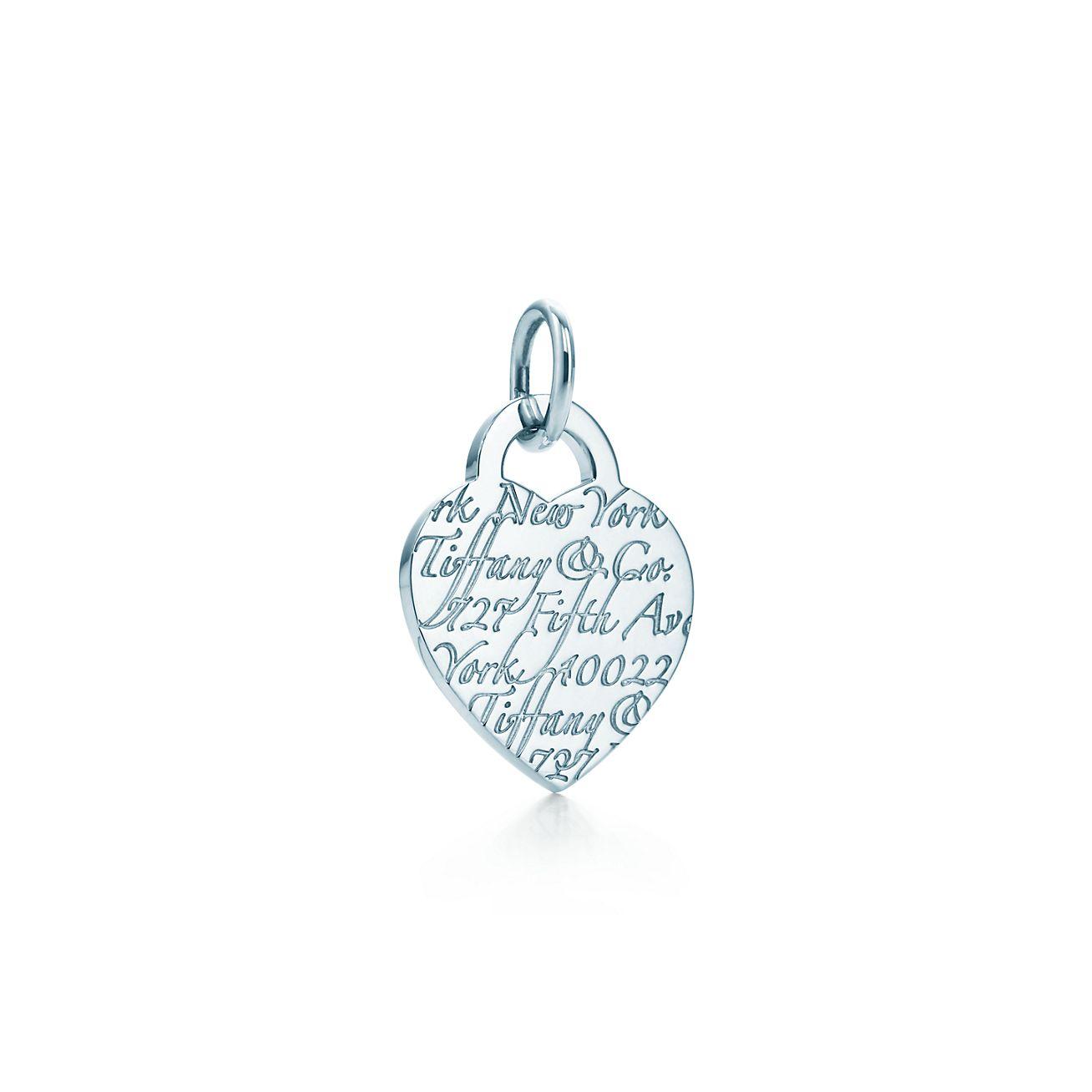 Tiffany Blue Wedding Invitations was beautiful invitation sample