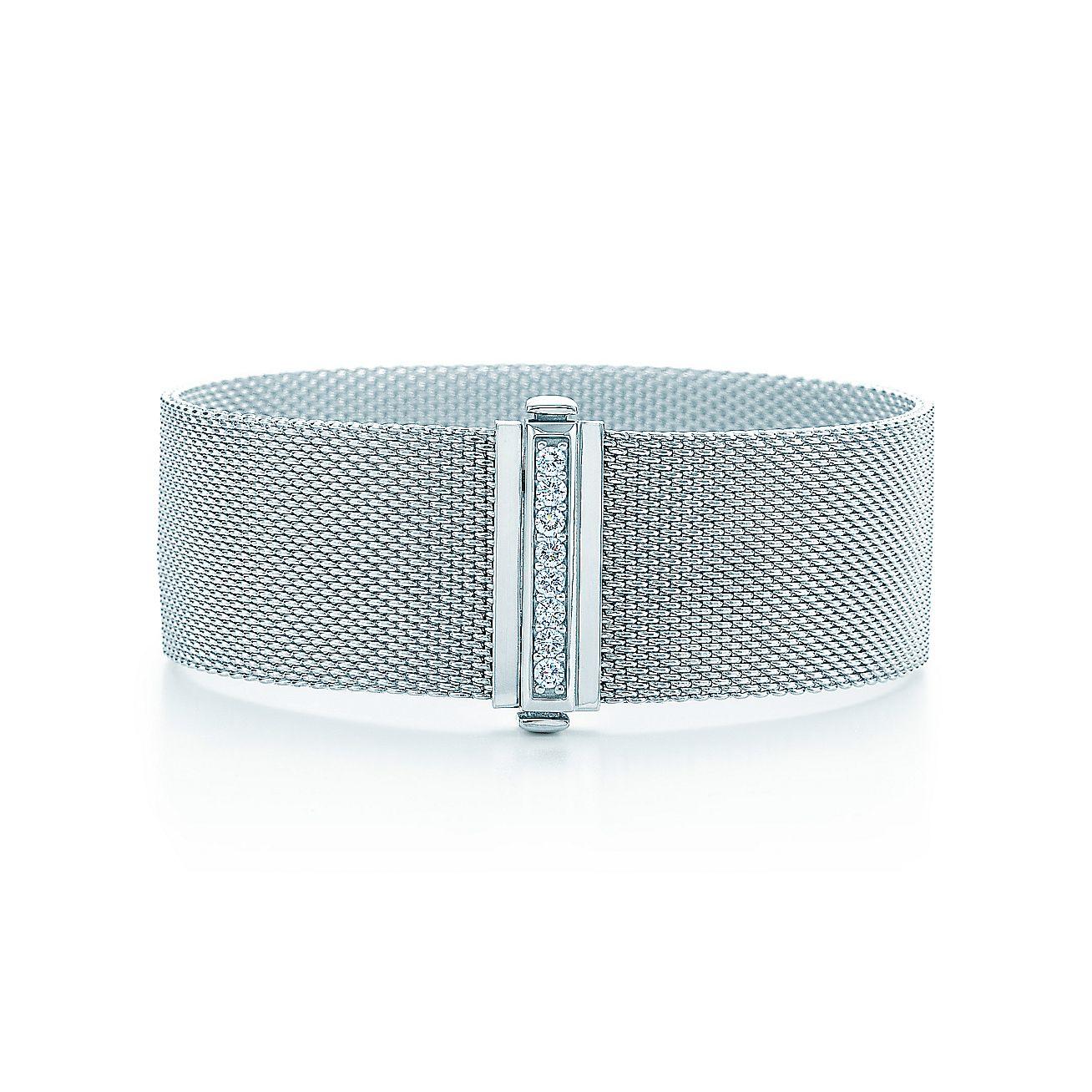 Tiffany Somerset™:Bracelet