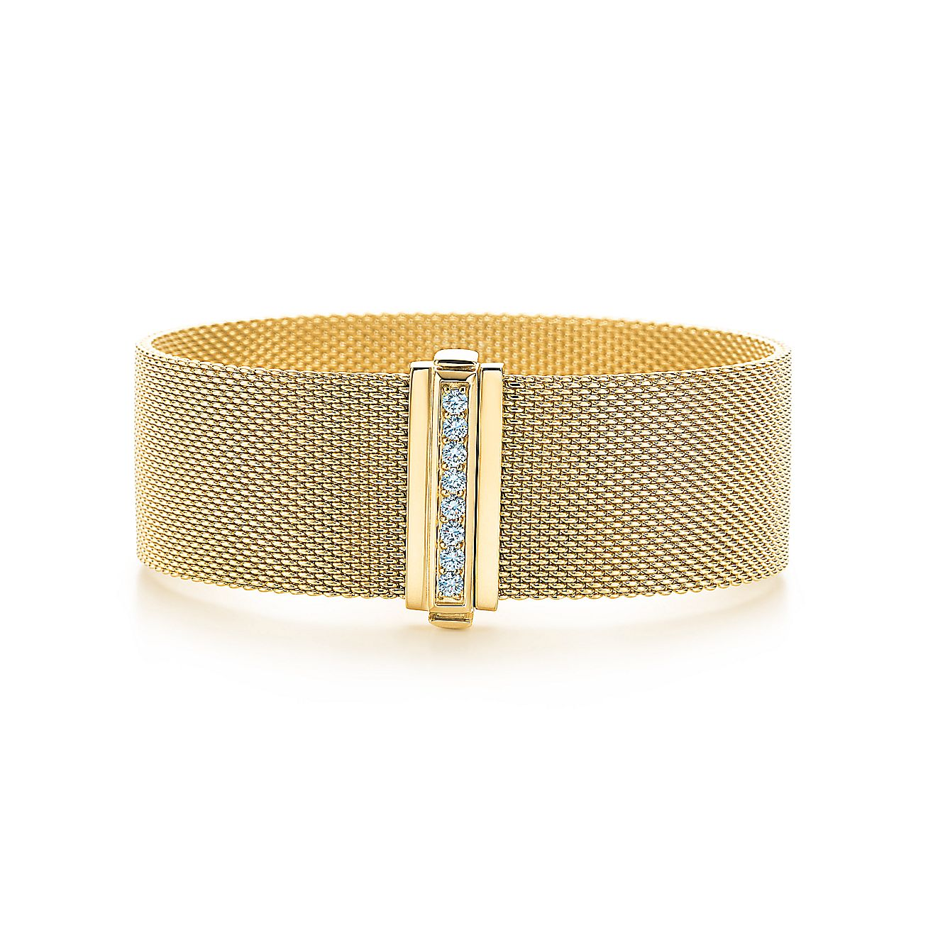 Tiffany Somerset™:Bracelet