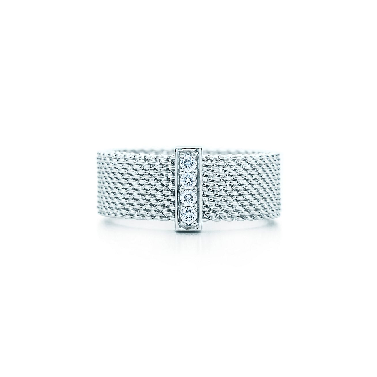 Tiffany & Co. has been the world's premier jeweller and America's house of design since Shop creations of timeless beauty and superlative craftsmanship that will be treasured always.