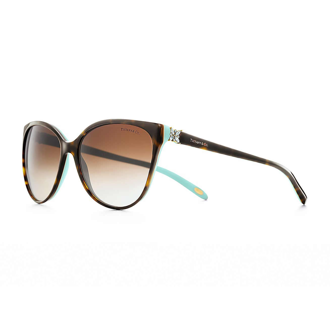 Replica Tiffany Sunglasses David Simchi Levi