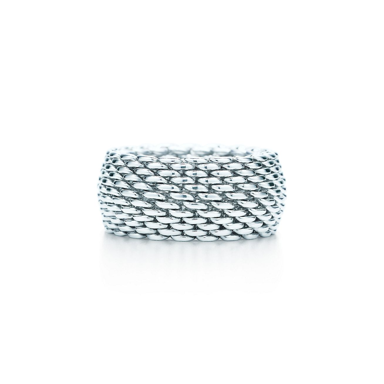 tiffany & co цены