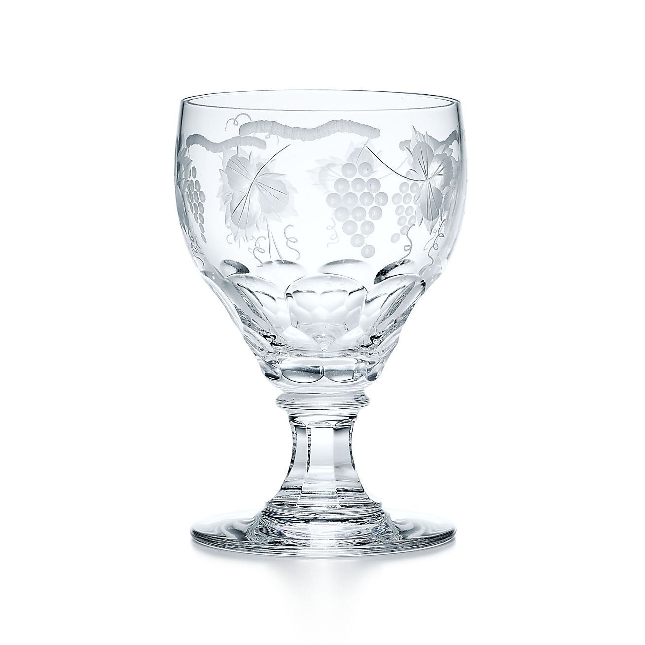 William yeoward cordelia wine glass in crystal tiffany for William yeoward crystal patterns