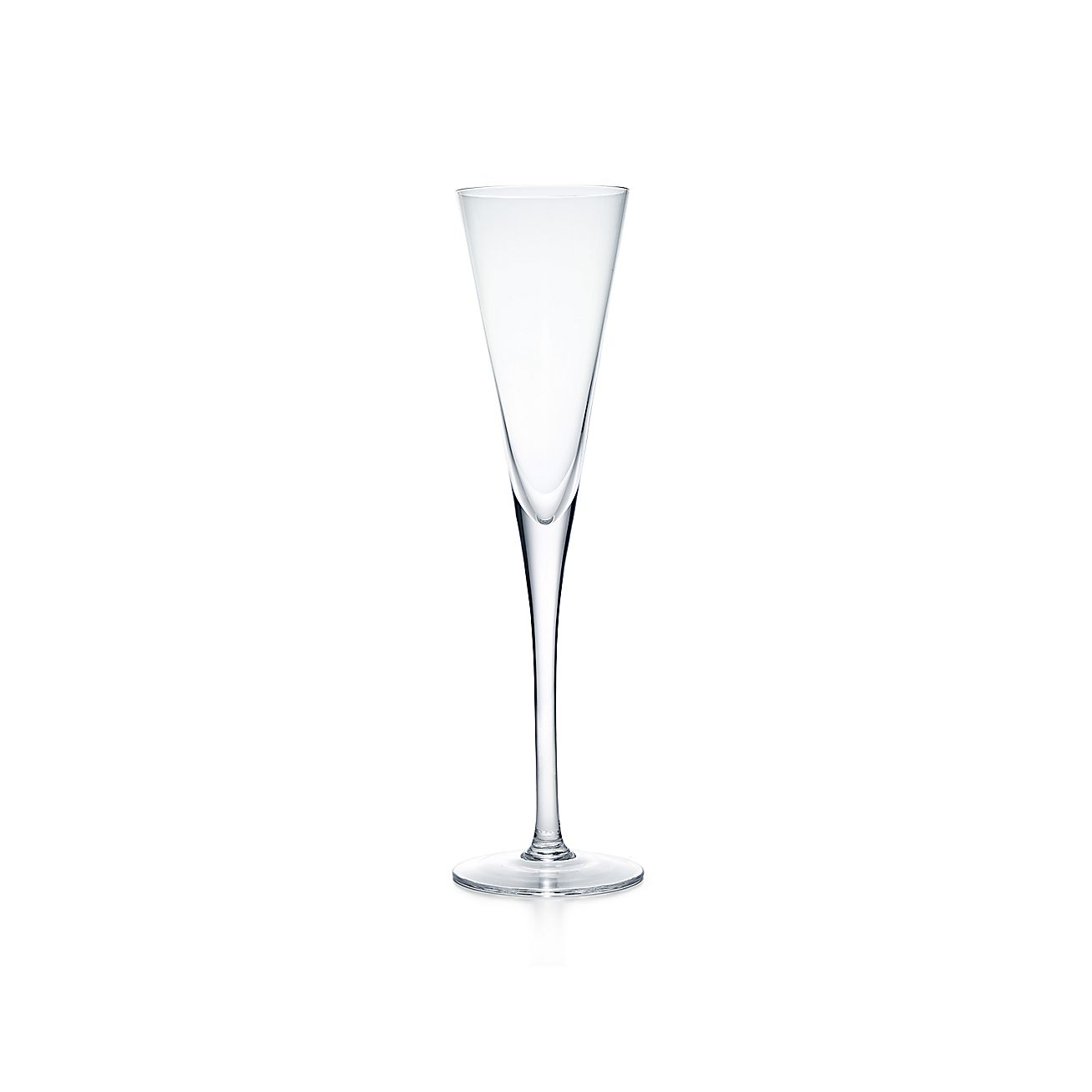William Yeoward:Lillian Champagne Flute