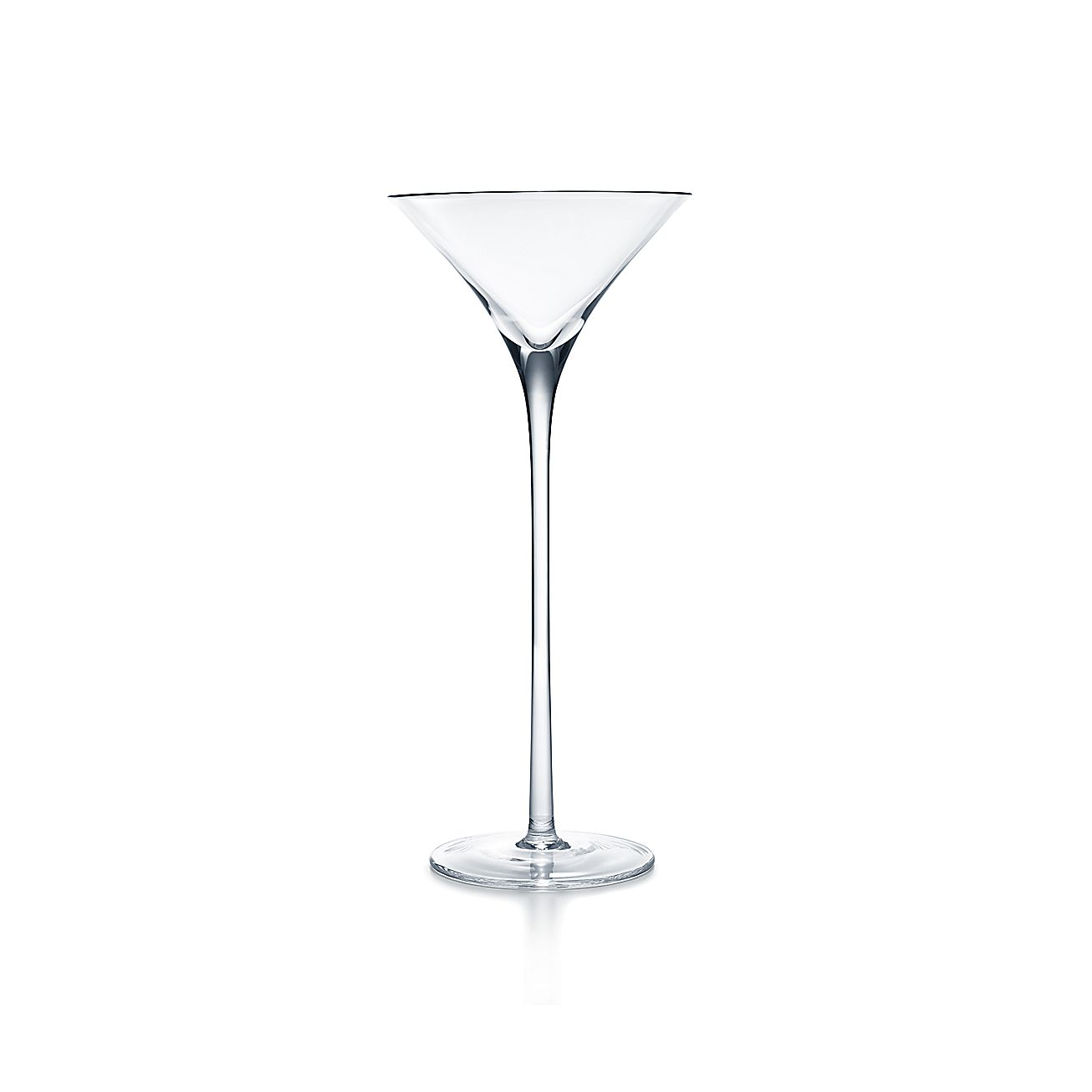 William Yeoward:Lillian Martini Glass