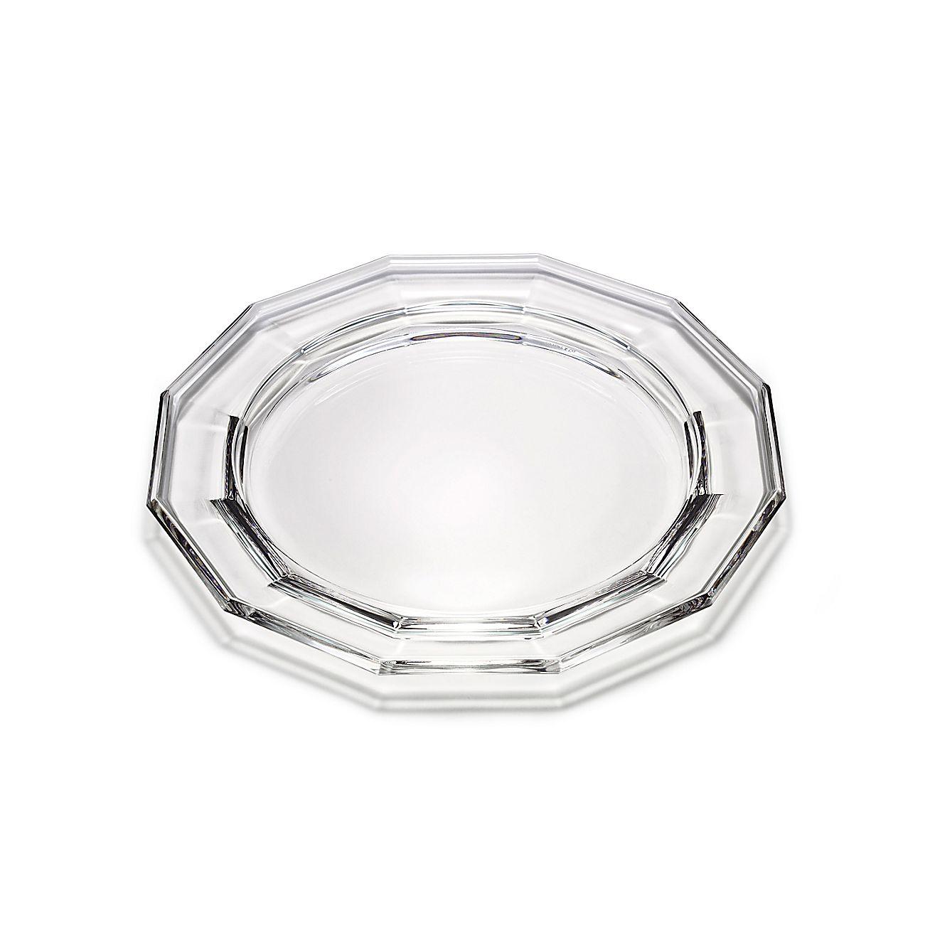 Windham:Platter