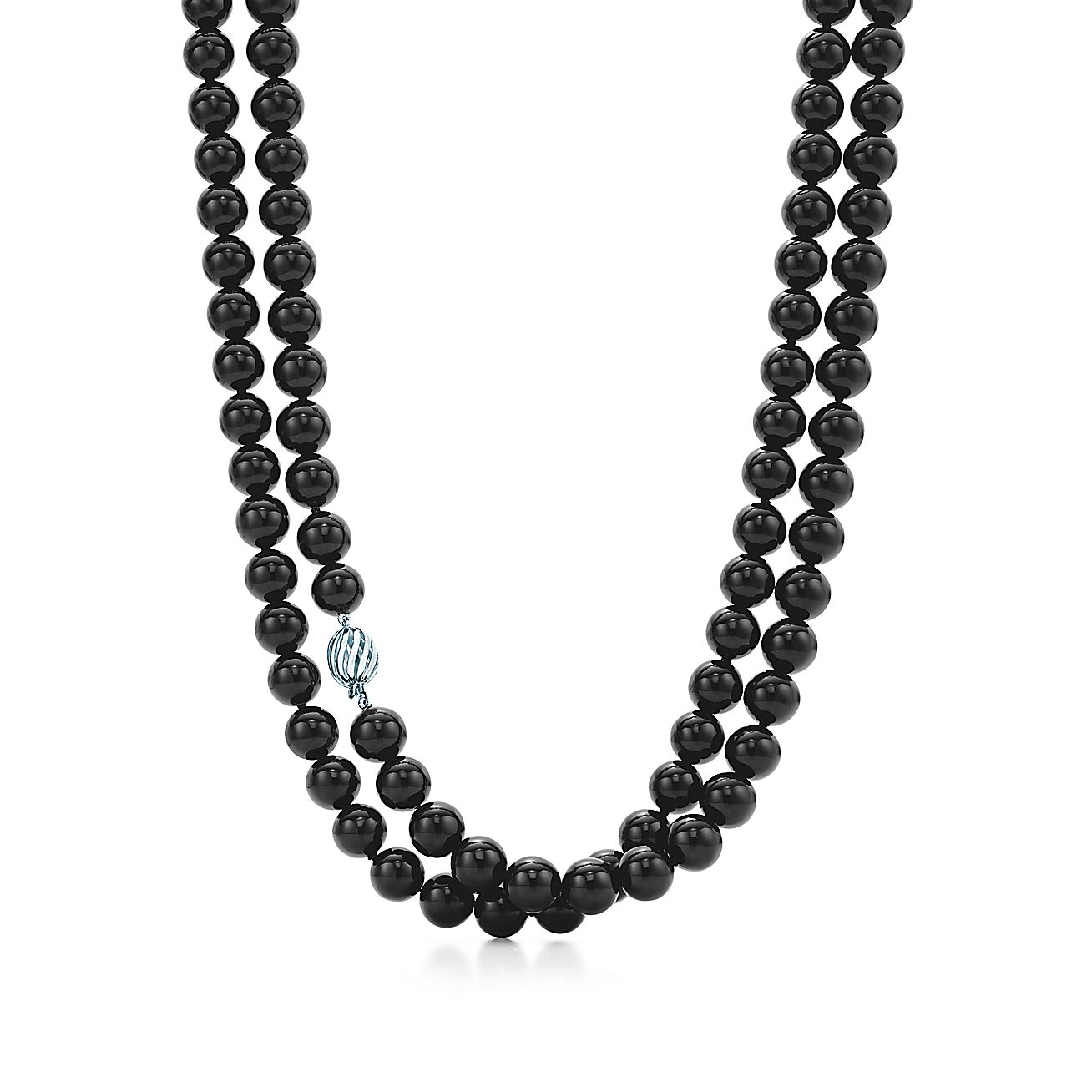 Ziegfeld Collection:Necklace