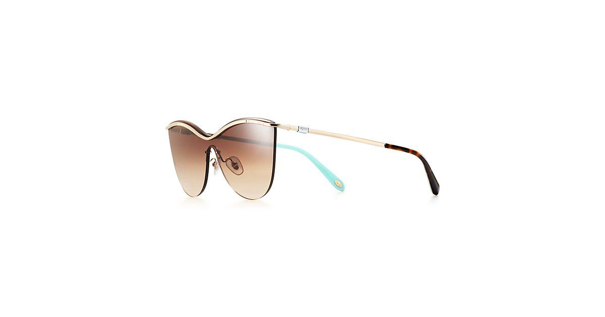 fa6eef3462b Tiffany Butterfly Sunglasses Gold « Heritage Malta