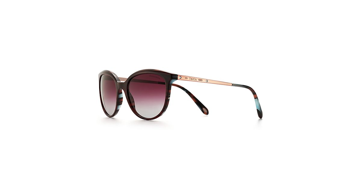 6cf522c5fc5 Tiffany.co Replica Sunglasses Sale - Bitterroot Public Library