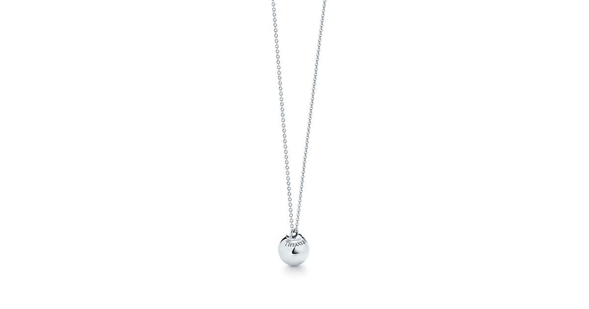 Sterling Silver Diamond Weding Rings 018 - Sterling Silver Diamond Weding Rings
